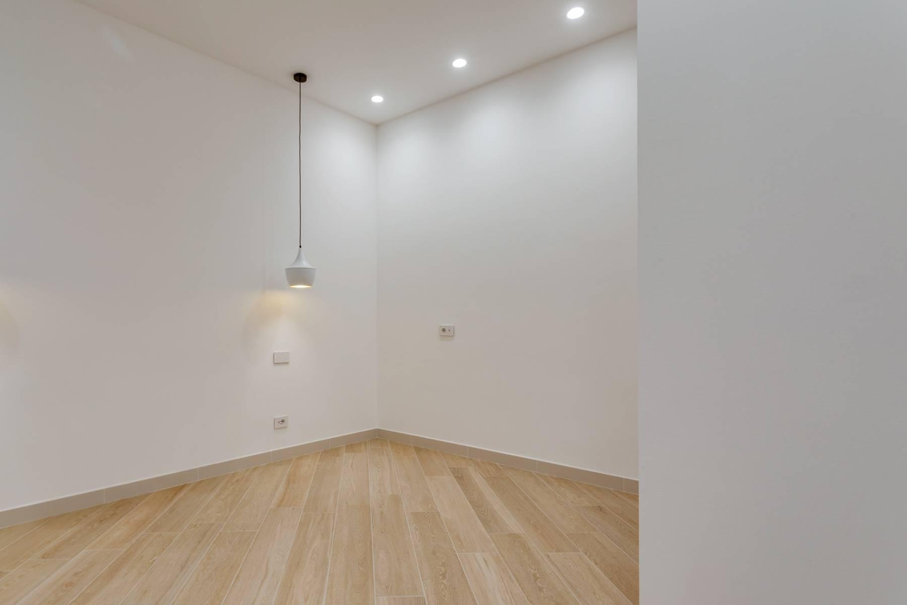 Appartamento in Affitto a Verona: 5 locali, 285 mq - Foto 17
