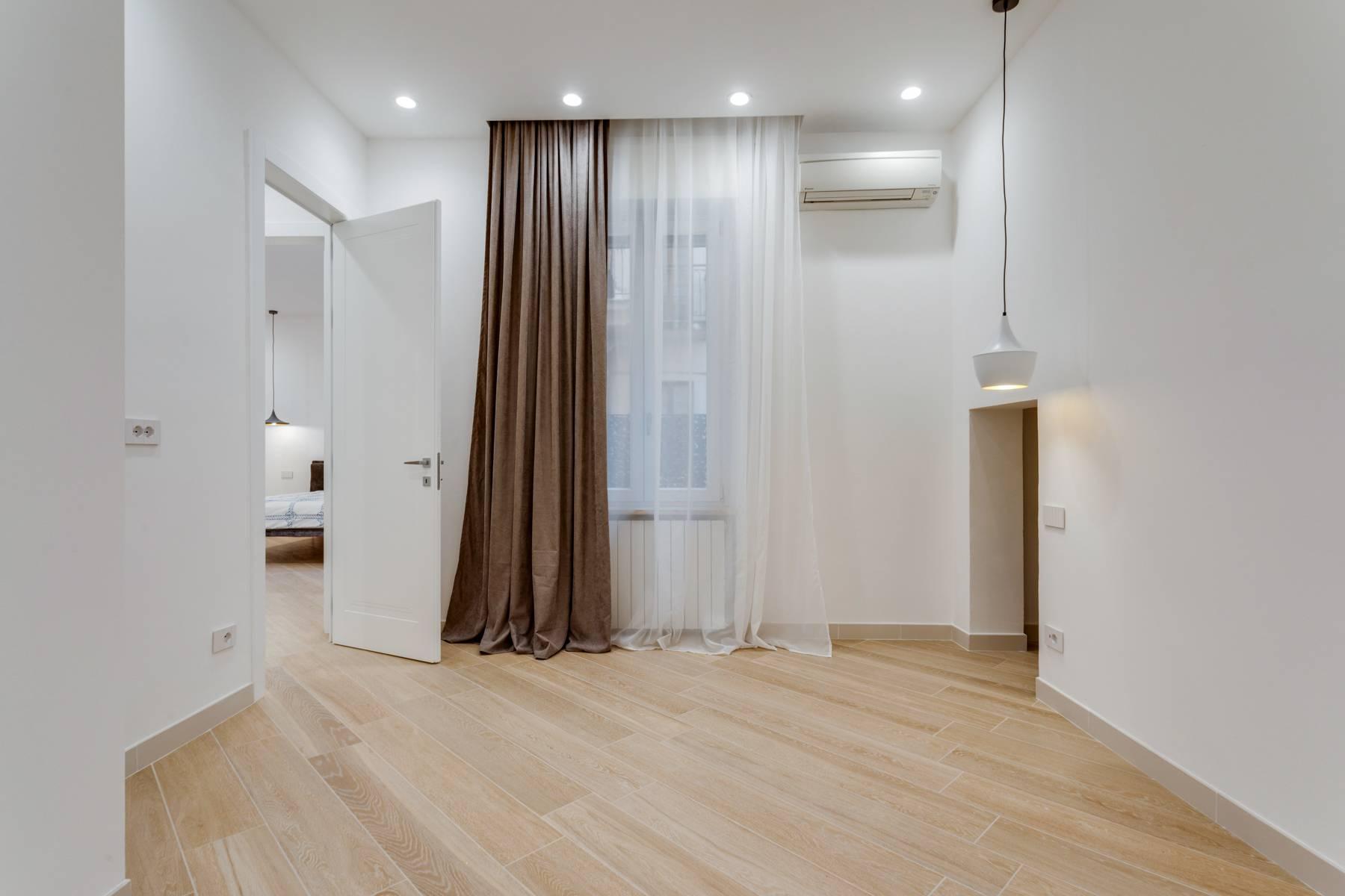 Appartamento in Affitto a Verona: 5 locali, 285 mq - Foto 7