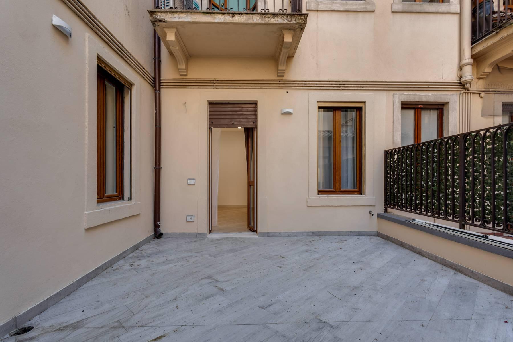 Appartamento in Affitto a Verona: 5 locali, 285 mq - Foto 14
