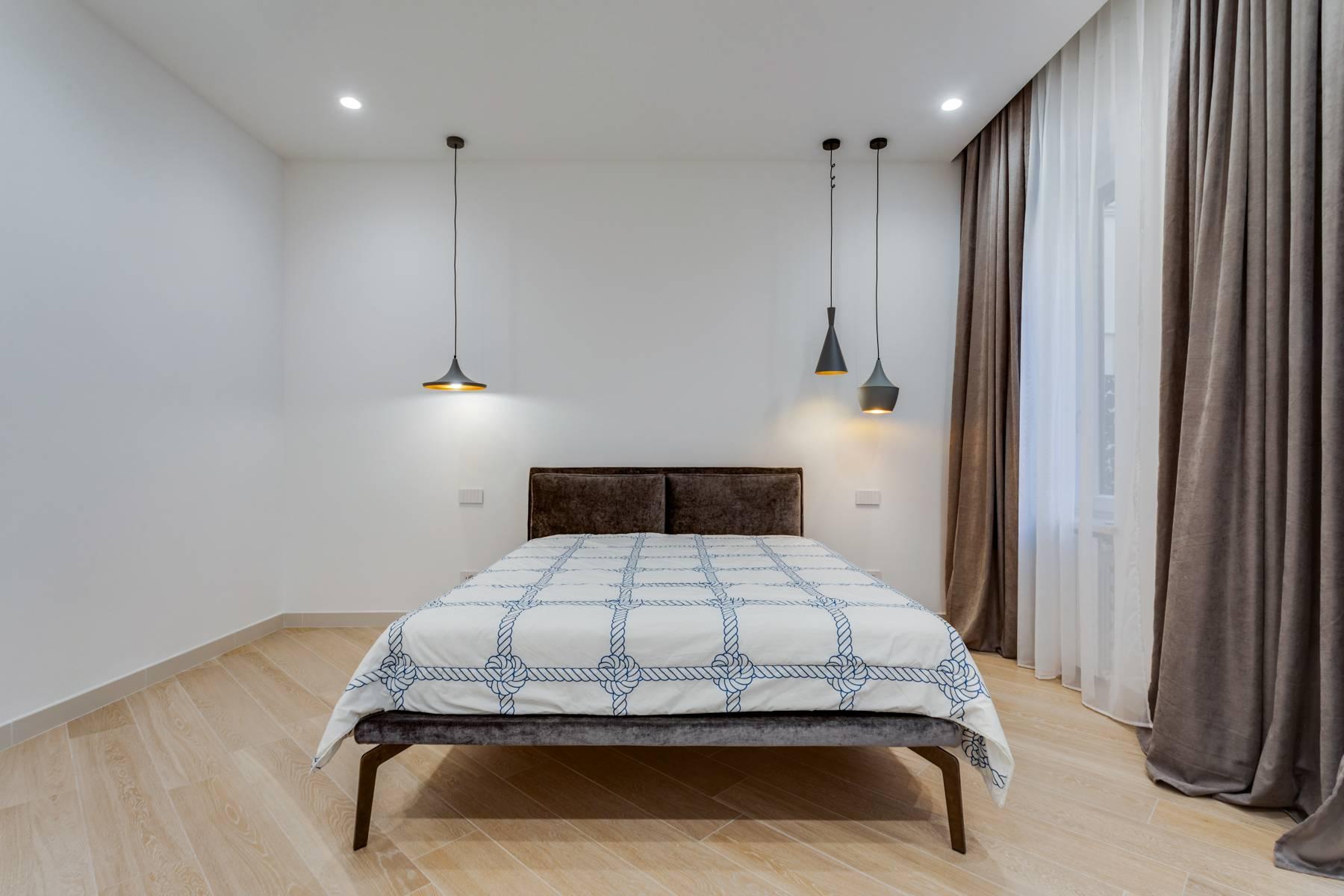 Appartamento in Affitto a Verona: 5 locali, 285 mq - Foto 12