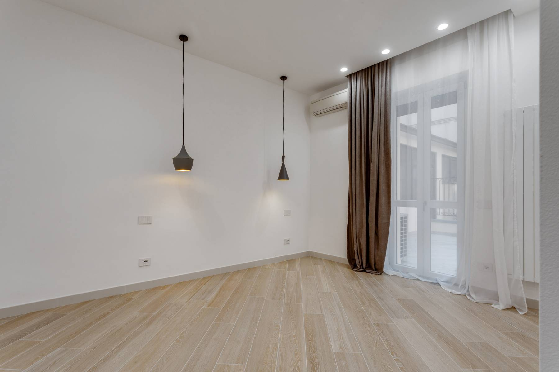 Appartamento in Affitto a Verona: 5 locali, 285 mq - Foto 18