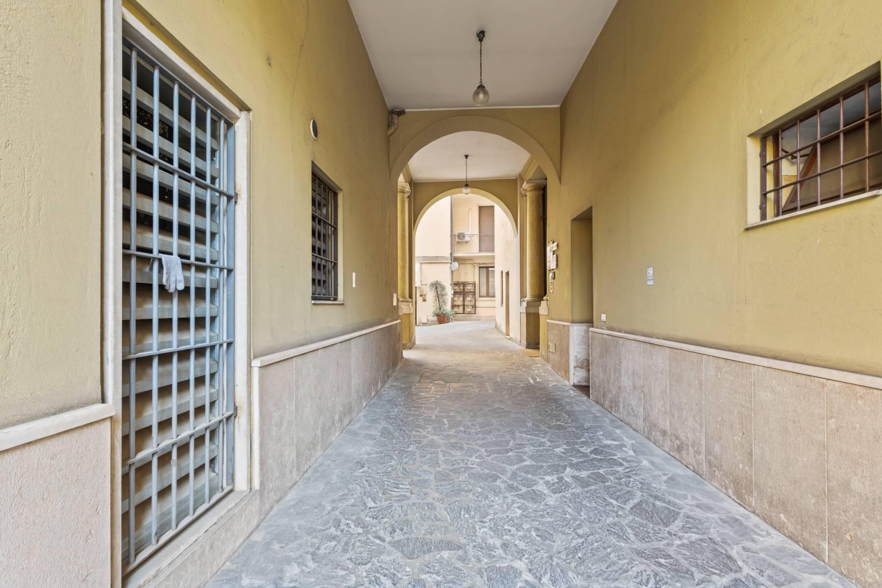 Appartamento in Affitto a Verona: 5 locali, 285 mq - Foto 15