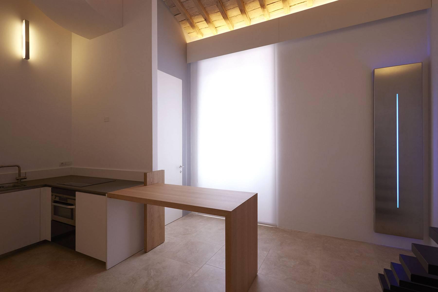 Appartamento in Affitto a Roma: 1 locali, 50 mq - Foto 2