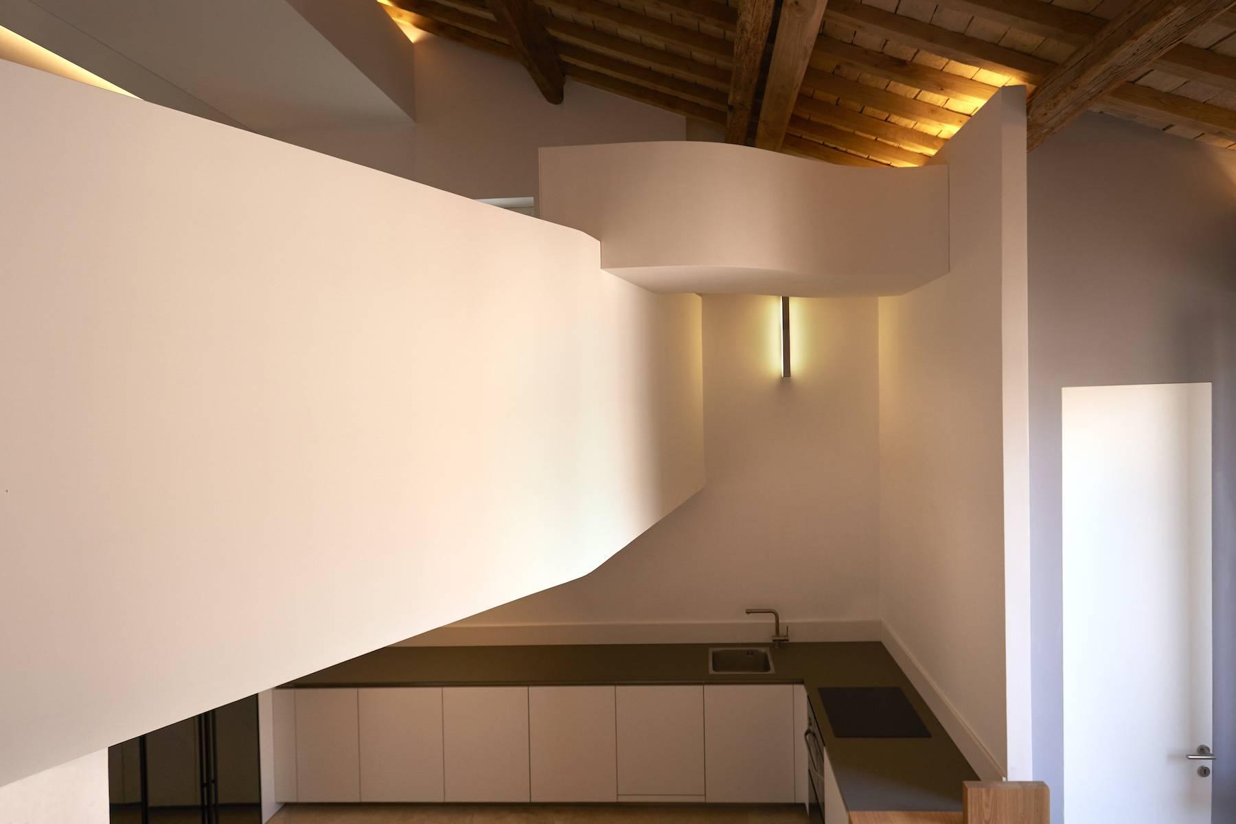 Appartamento in Affitto a Roma: 1 locali, 50 mq - Foto 5