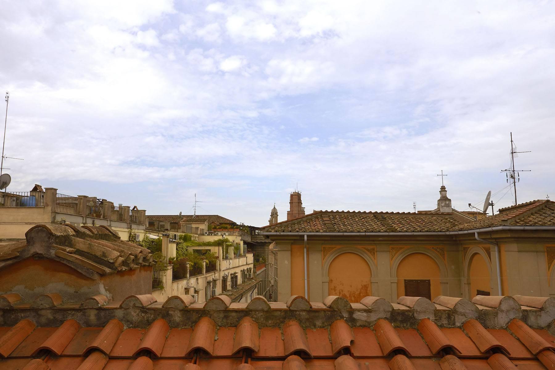 Appartamento in Affitto a Roma: 1 locali, 50 mq - Foto 6