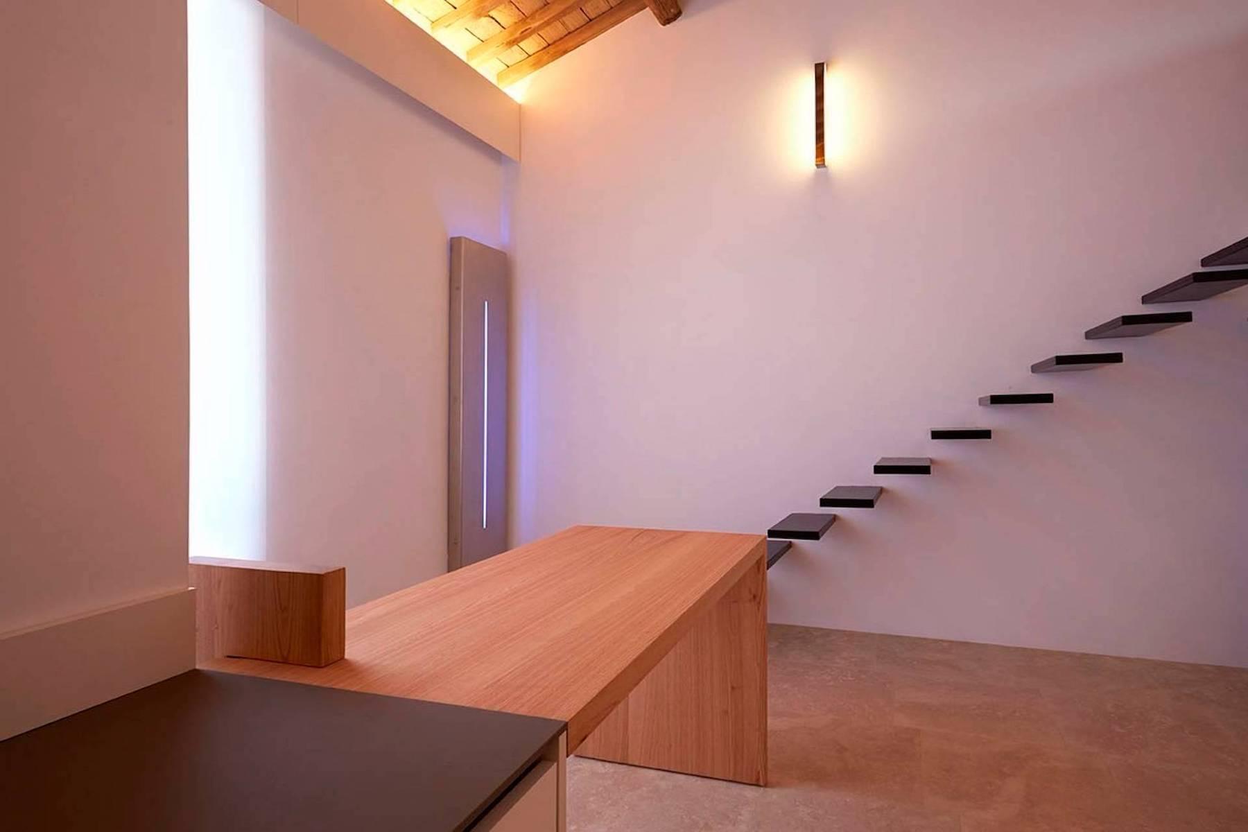 Appartamento in Affitto a Roma: 1 locali, 50 mq - Foto 7