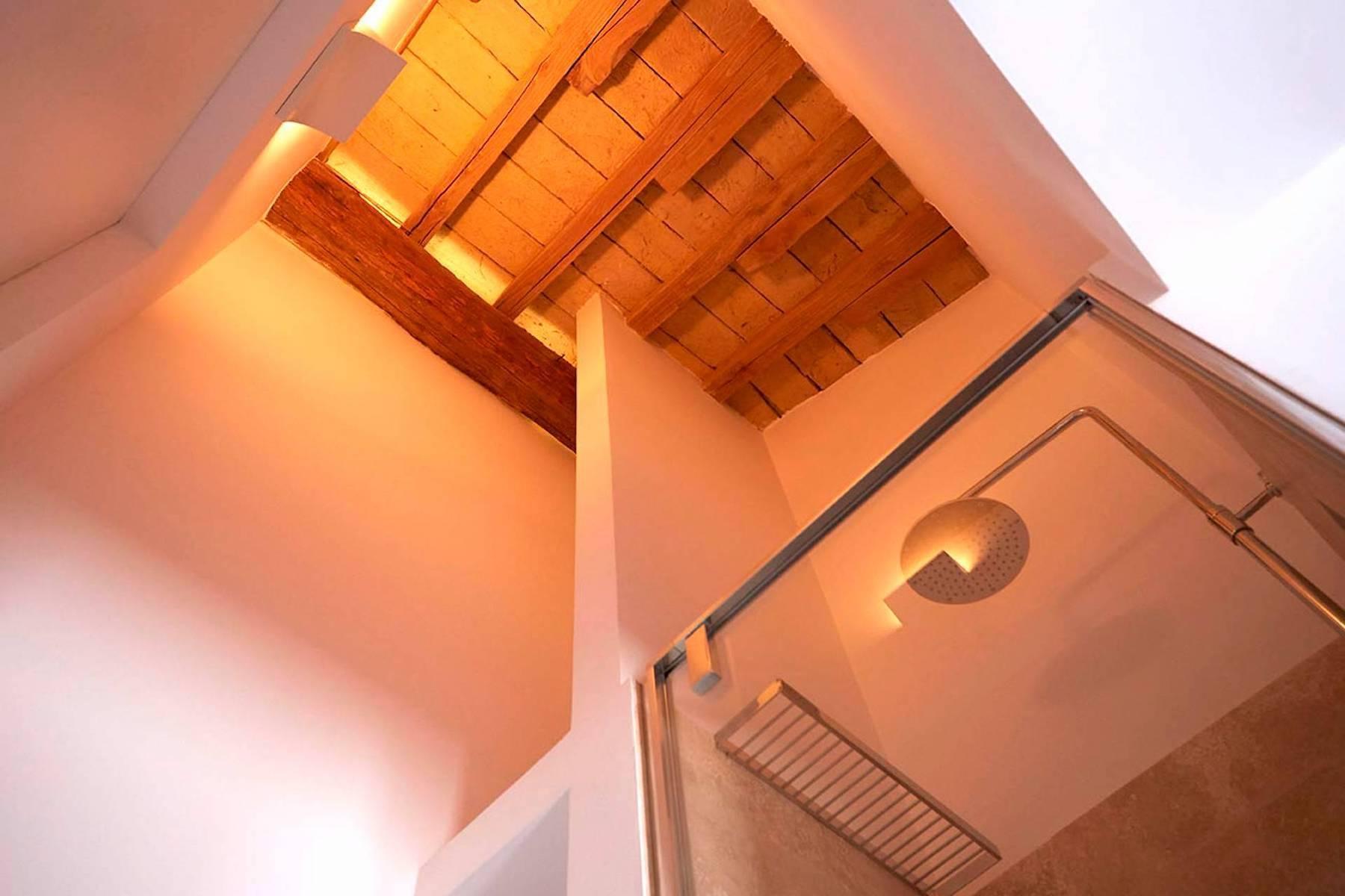 Appartamento in Affitto a Roma: 1 locali, 50 mq - Foto 8