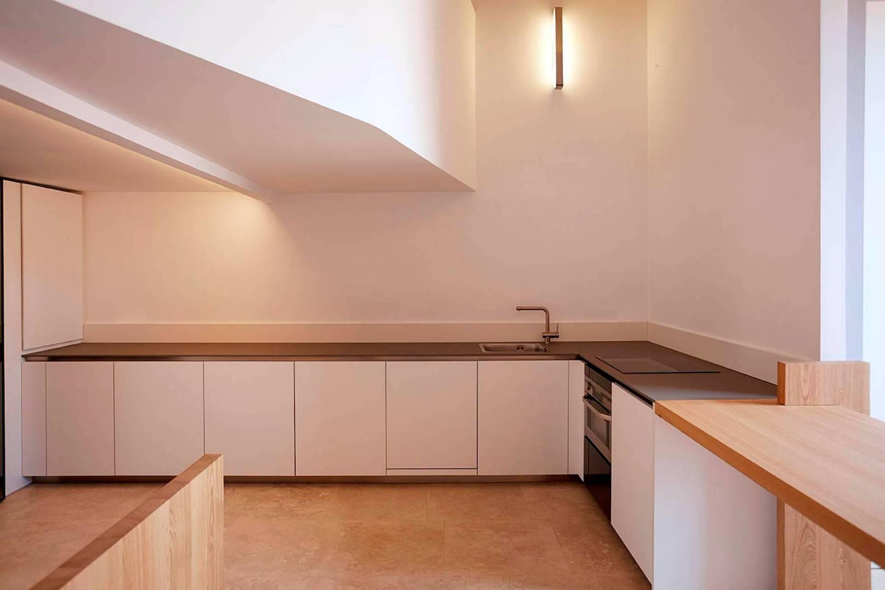Appartamento in Affitto a Roma: 1 locali, 50 mq - Foto 9