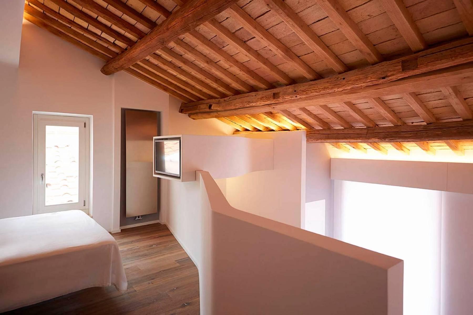 Appartamento in Affitto a Roma: 1 locali, 50 mq - Foto 10