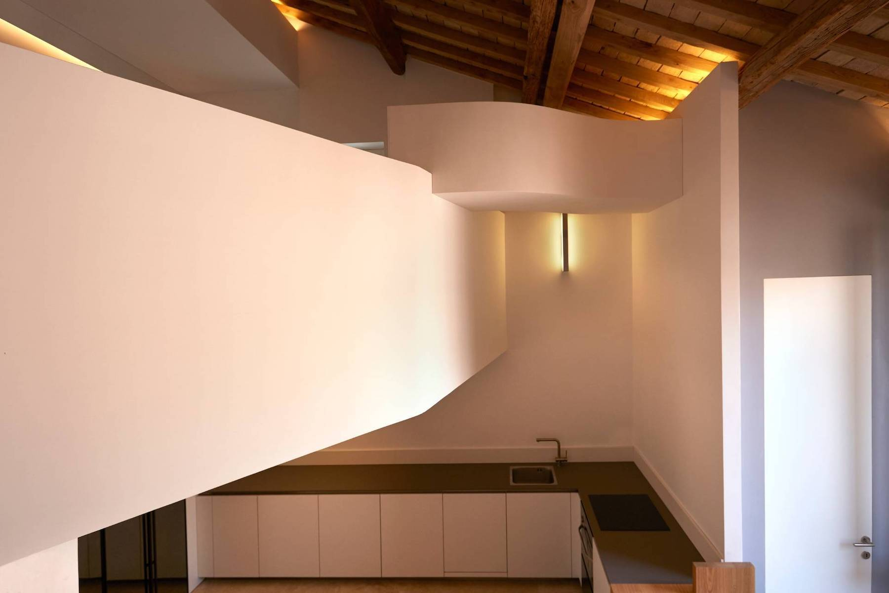 Appartamento in Affitto a Roma: 1 locali, 50 mq - Foto 11