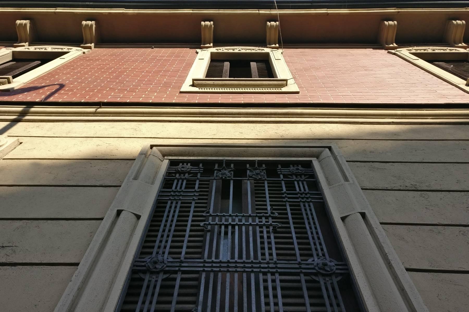 Appartamento in Vendita a Milano: 2 locali, 70 mq - Foto 10