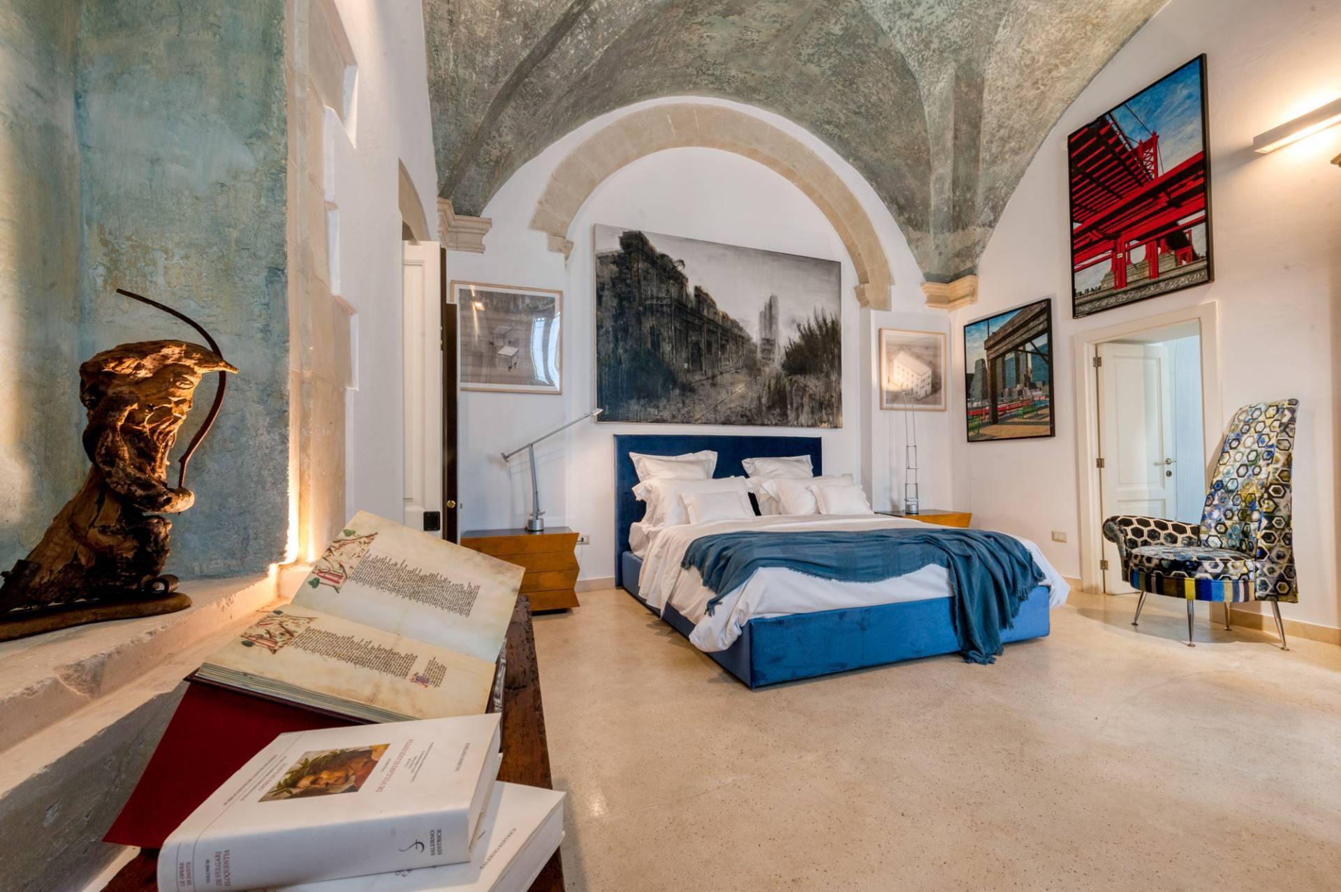 Palazzo in Vendita a Lequile: 5 locali, 500 mq - Foto 9