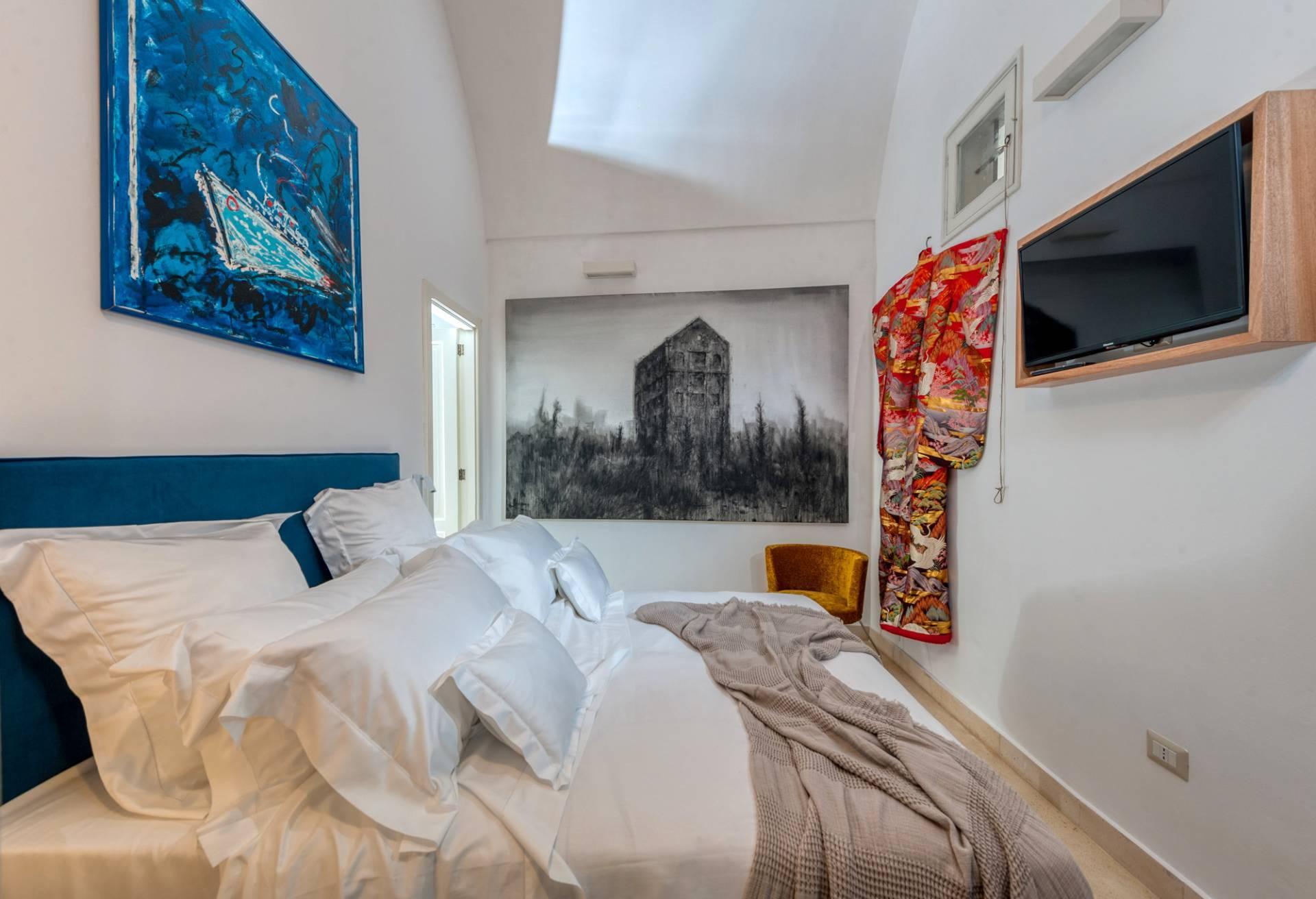 Palazzo in Vendita a Lequile: 5 locali, 500 mq - Foto 10