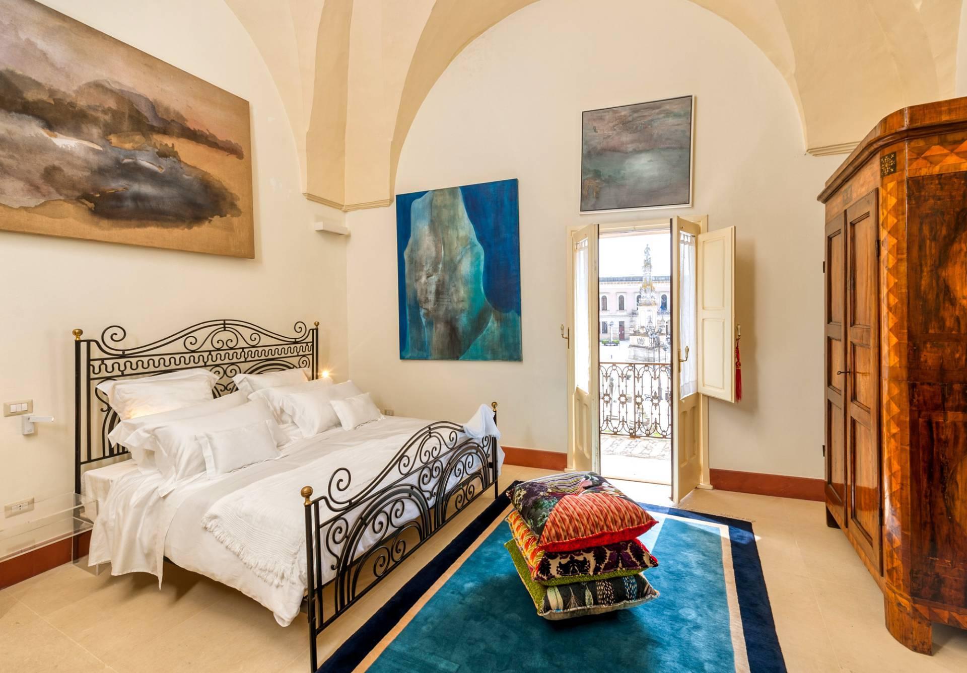 Palazzo in Vendita a Lequile: 5 locali, 500 mq - Foto 12