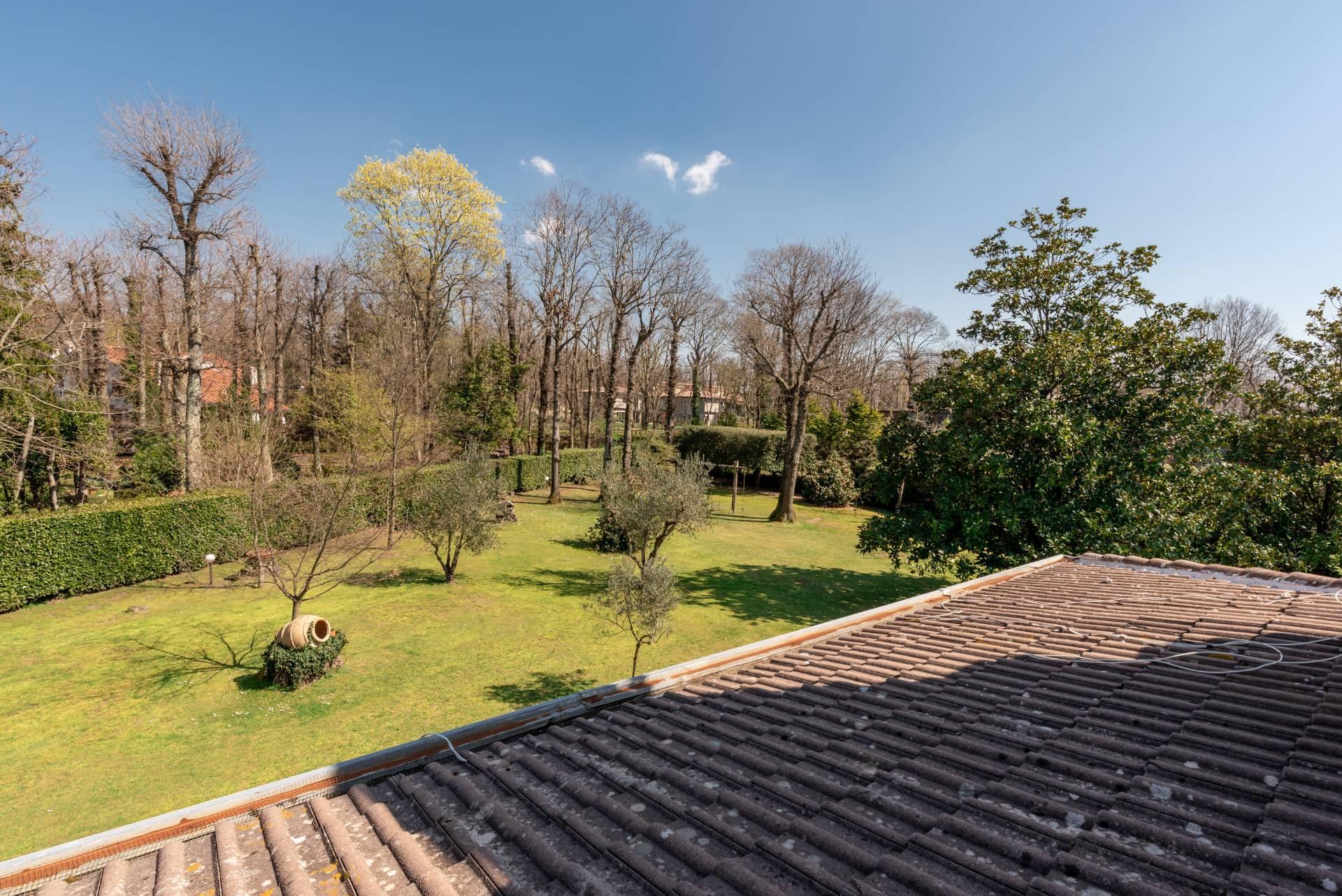Villa in Vendita a Ariccia: 5 locali, 583 mq - Foto 13