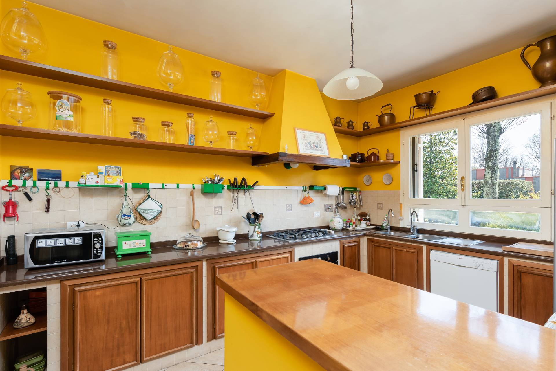 Villa in Vendita a Ariccia: 5 locali, 583 mq - Foto 8