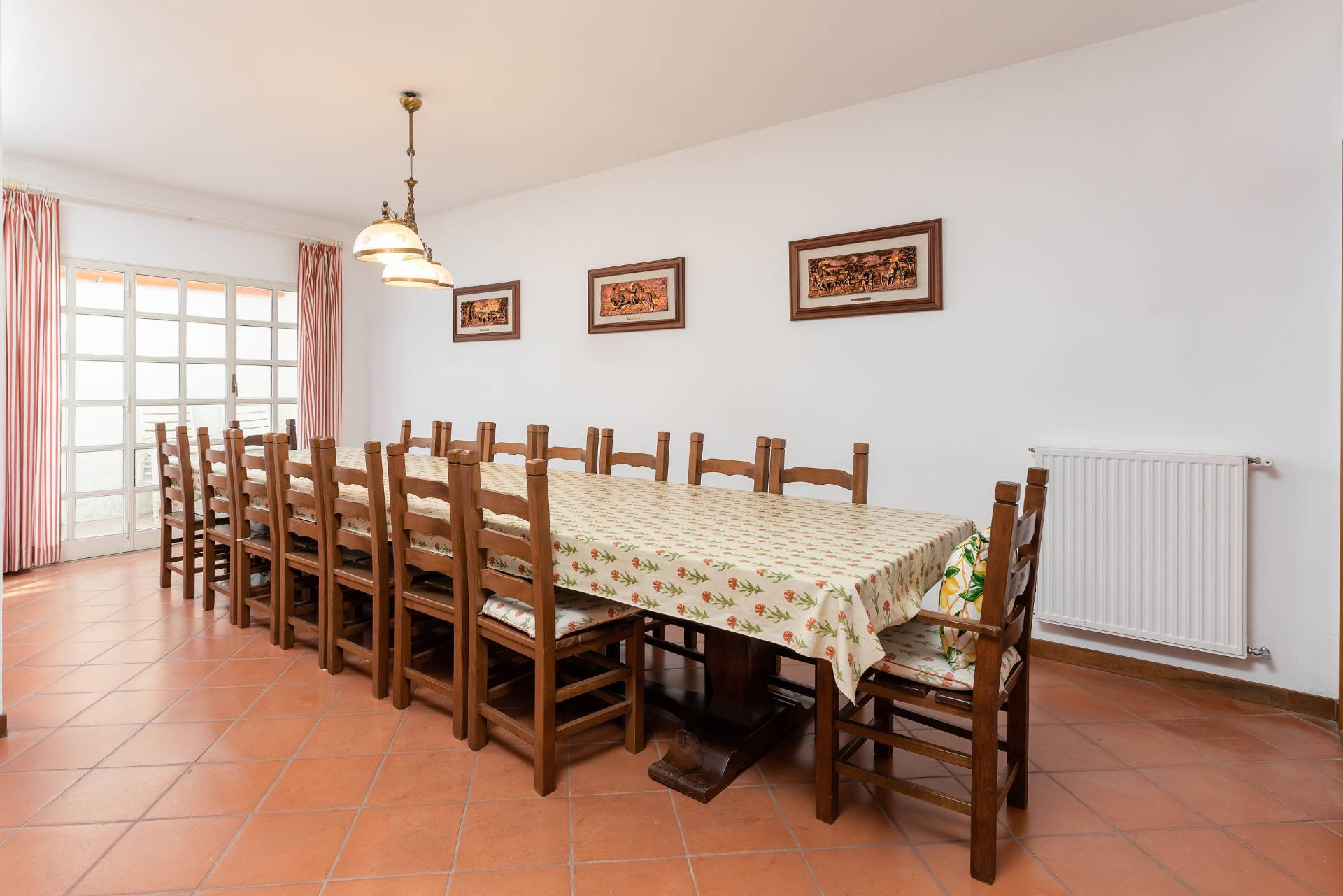 Villa in Vendita a Ariccia: 5 locali, 583 mq - Foto 25