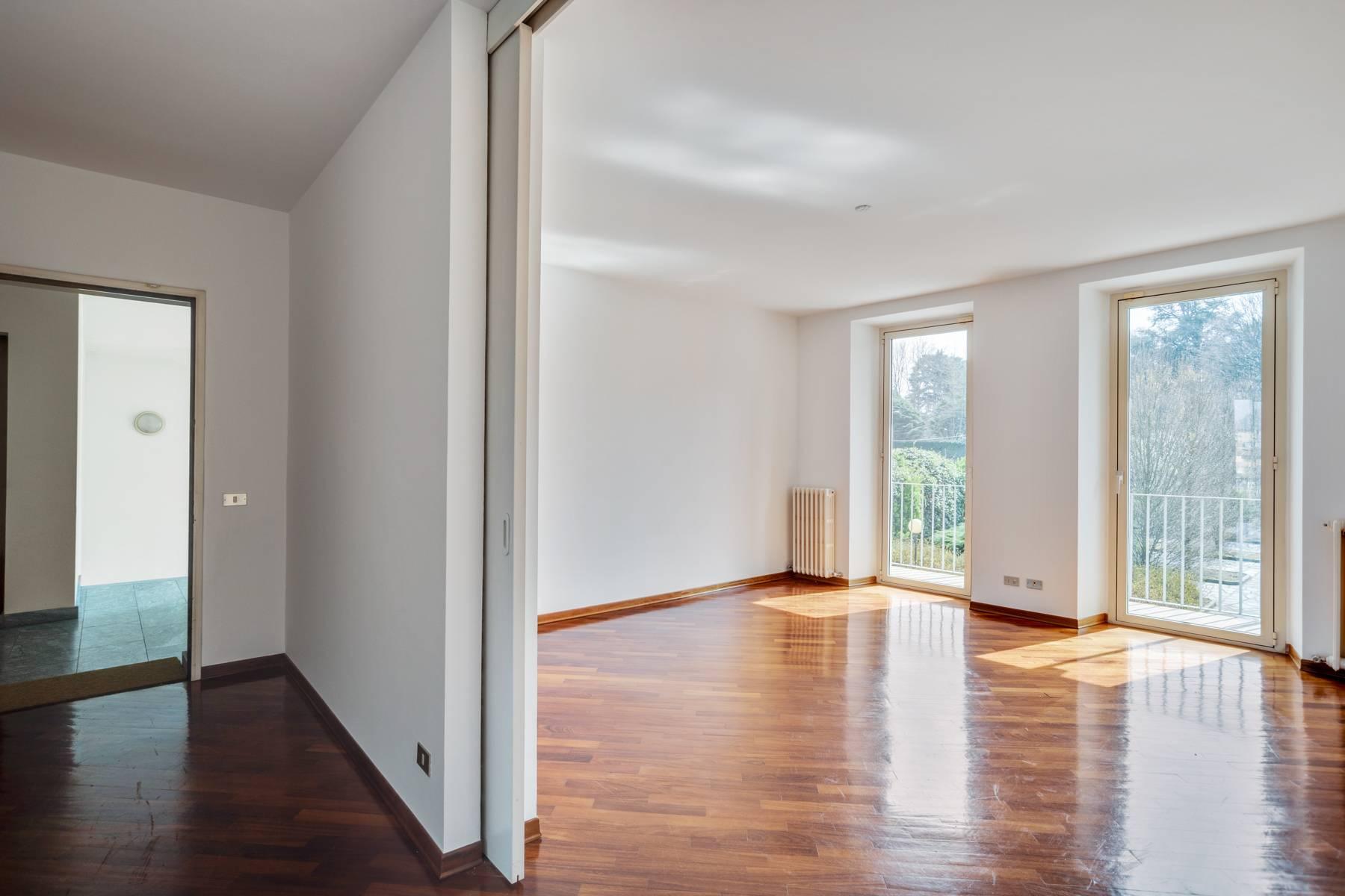 Appartamento in Affitto a Castelletto Sopra Ticino: 5 locali, 160 mq - Foto 9