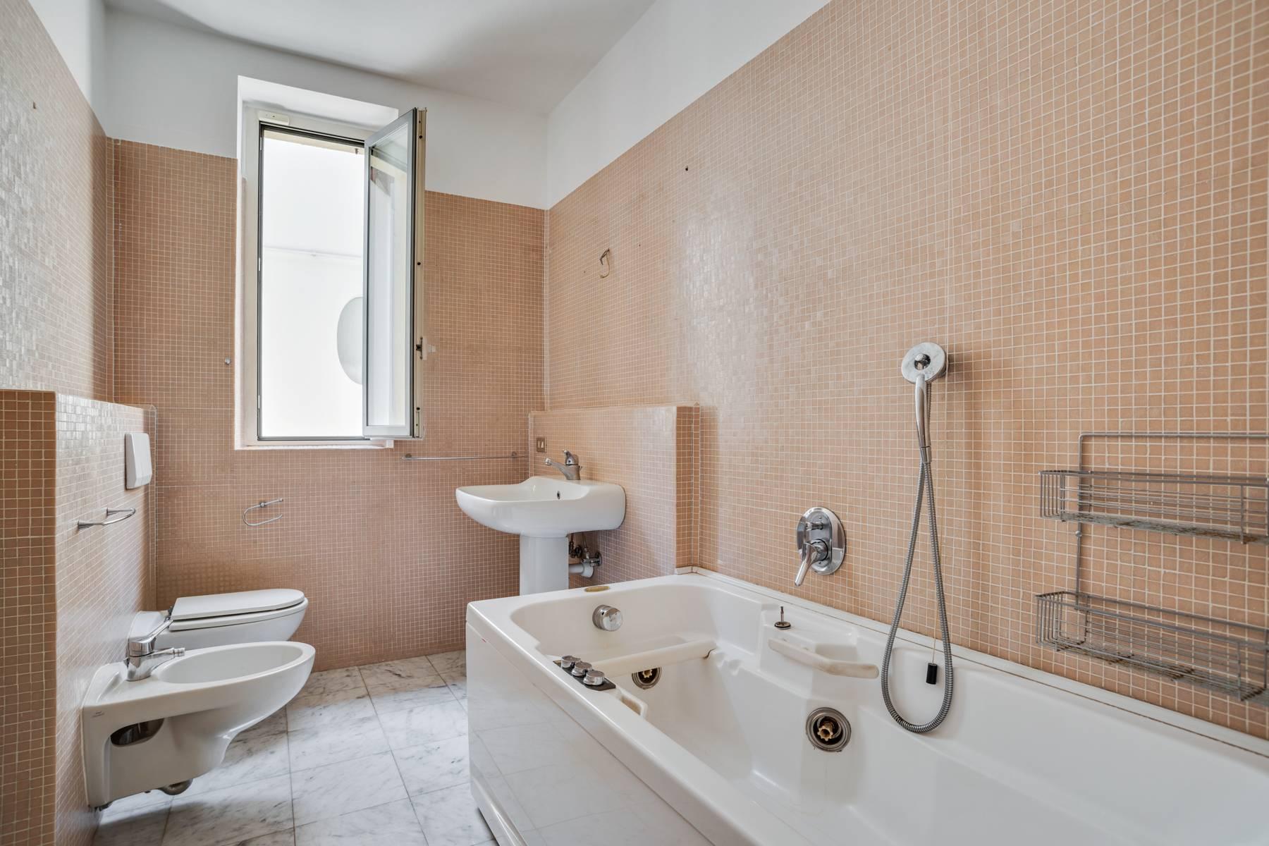 Appartamento in Affitto a Castelletto Sopra Ticino: 5 locali, 160 mq - Foto 17