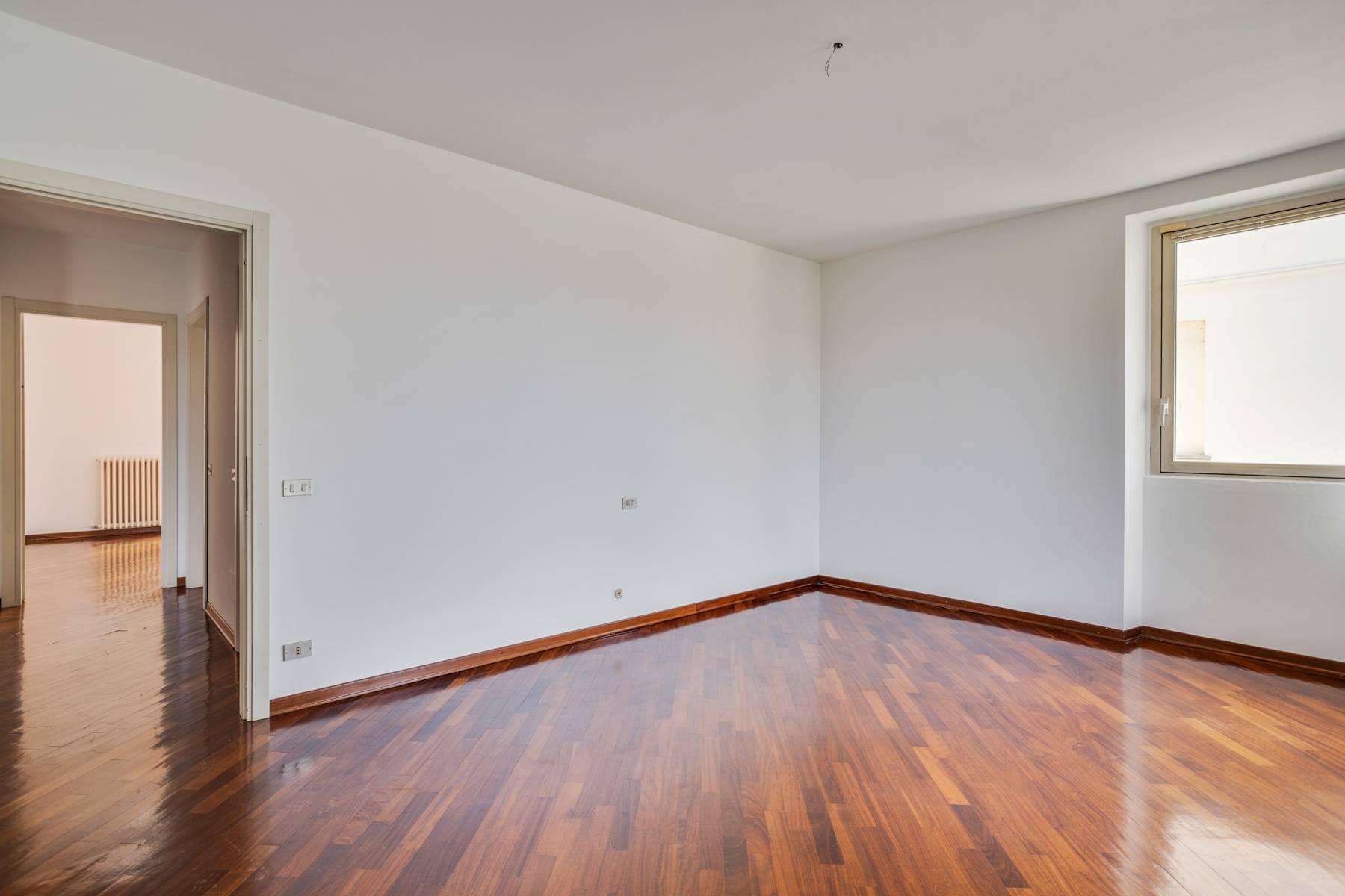 Appartamento in Affitto a Castelletto Sopra Ticino: 5 locali, 160 mq - Foto 12