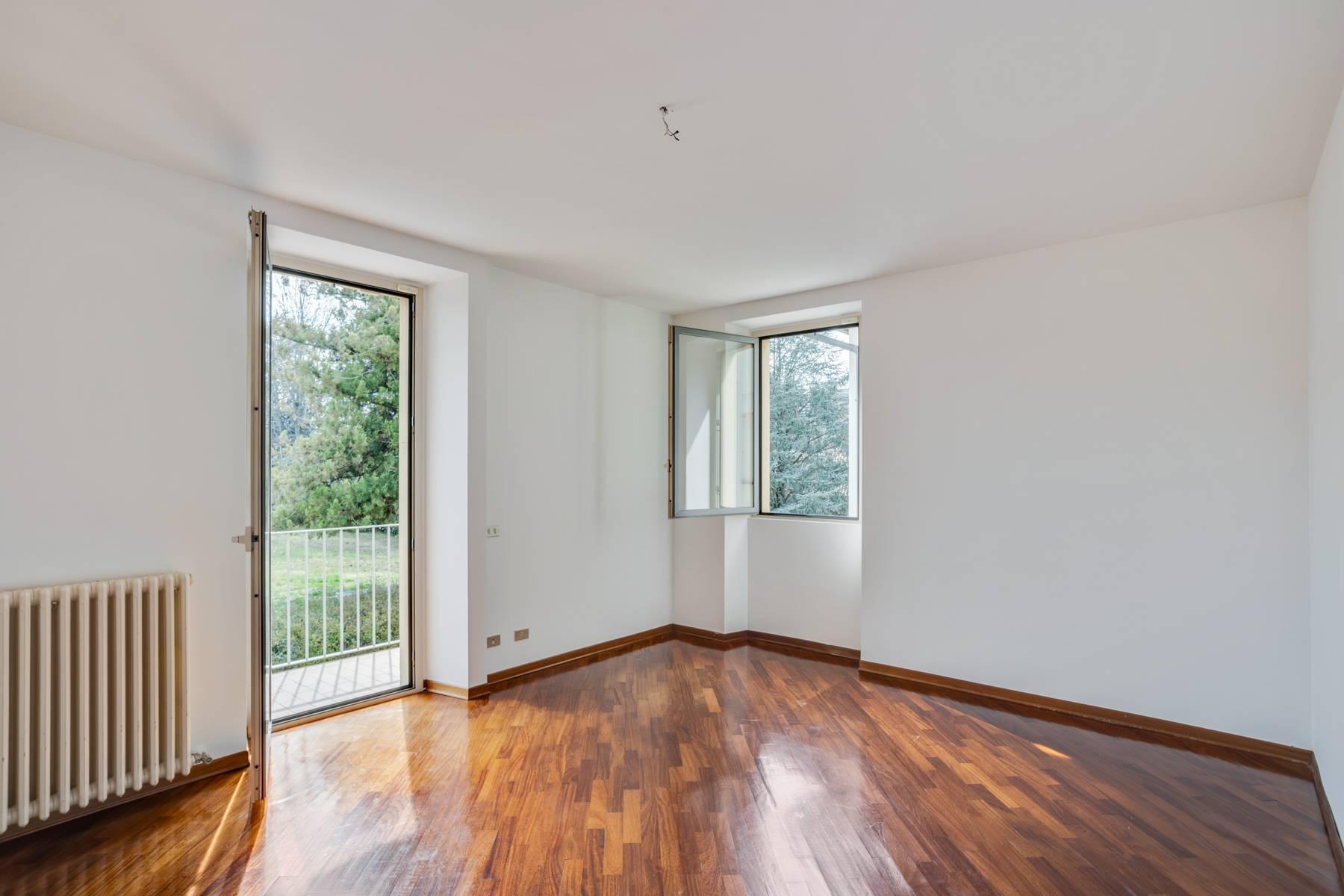 Appartamento in Affitto a Castelletto Sopra Ticino: 5 locali, 160 mq - Foto 13