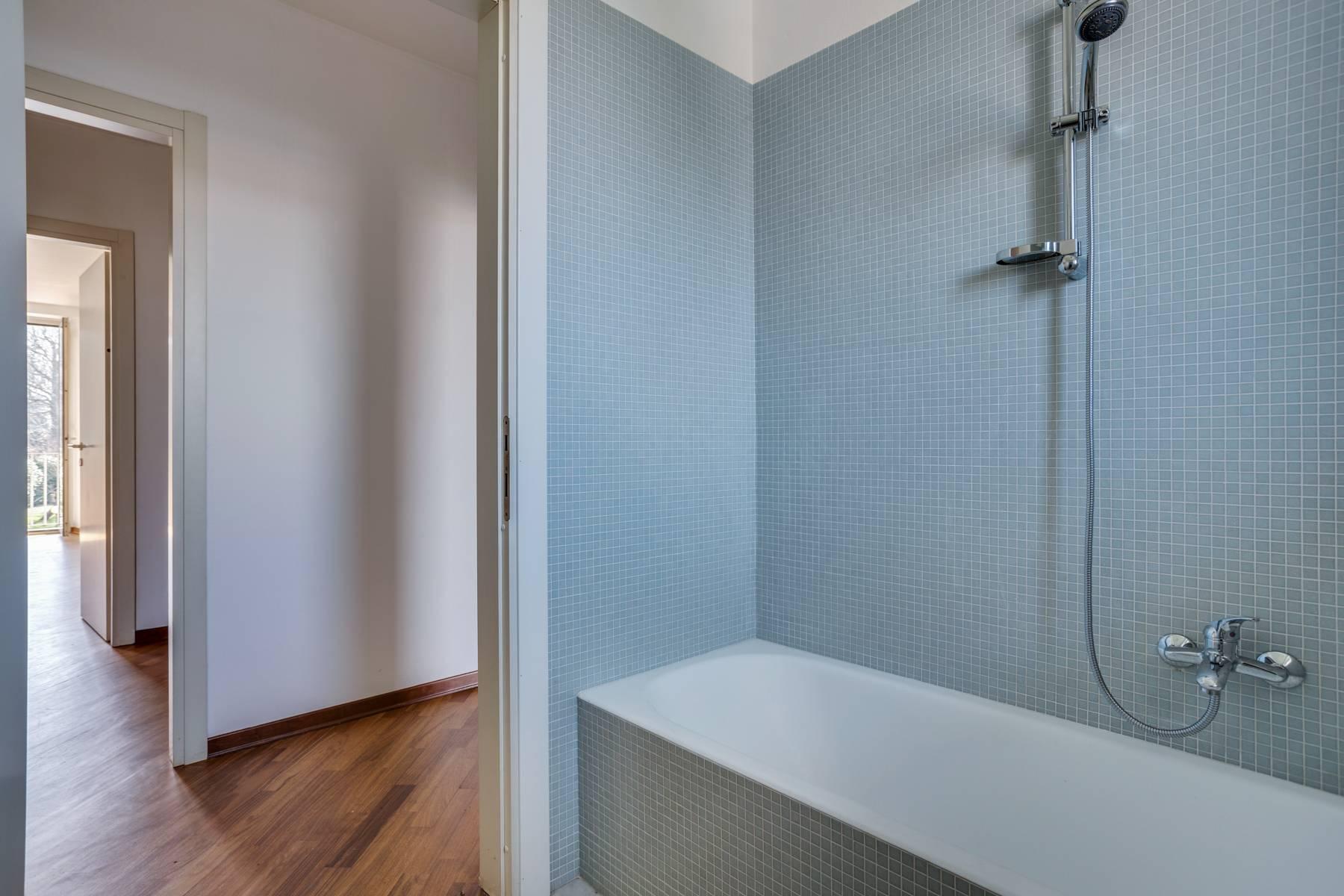Appartamento in Affitto a Castelletto Sopra Ticino: 5 locali, 160 mq - Foto 18