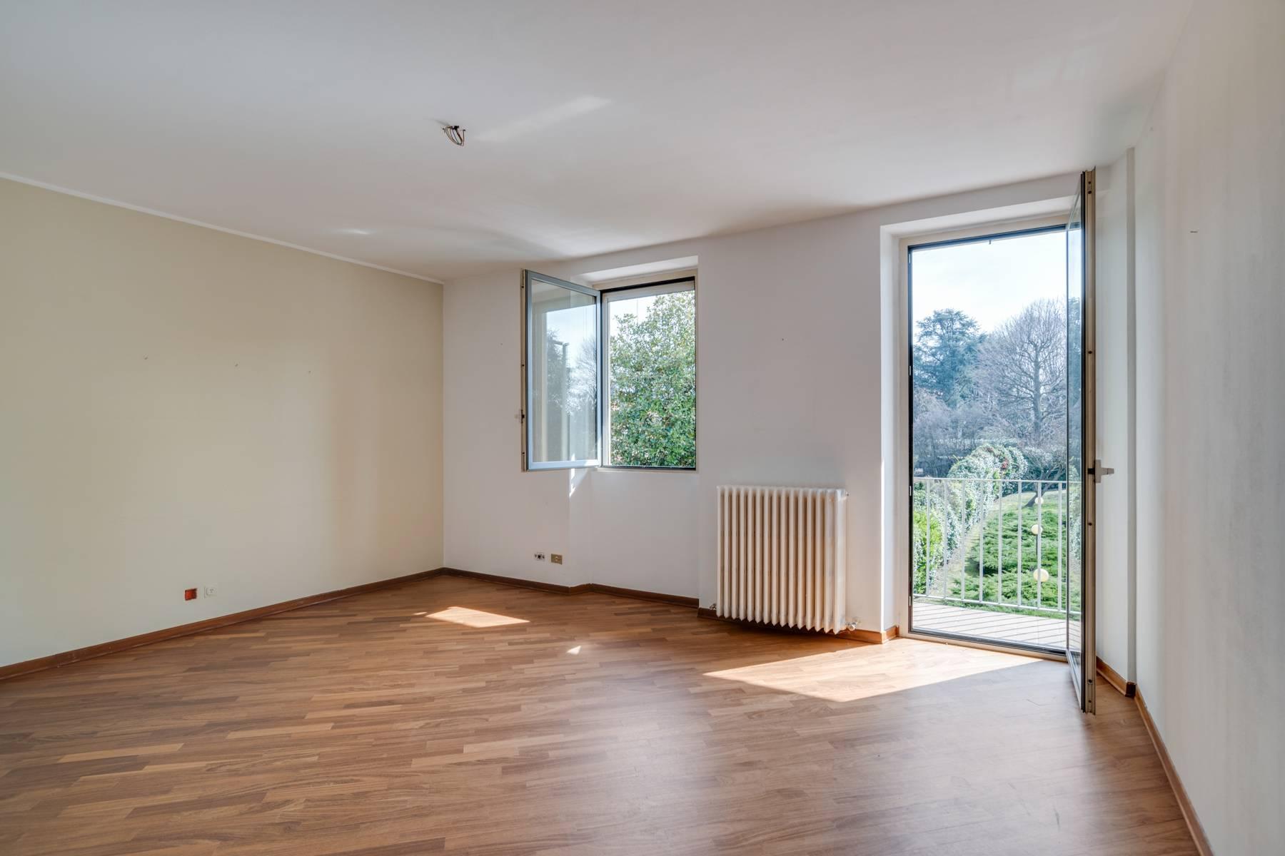 Appartamento in Affitto a Castelletto Sopra Ticino: 5 locali, 160 mq - Foto 16