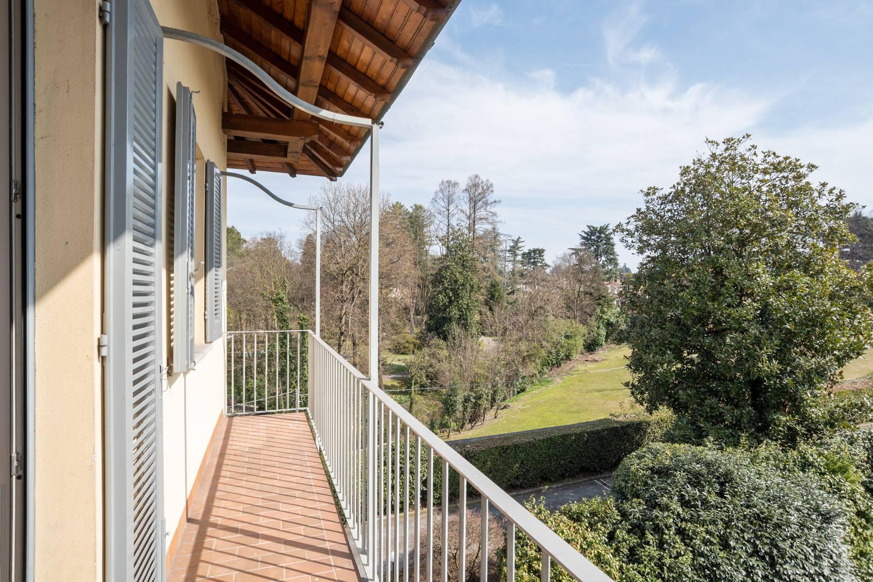 Appartamento in Affitto a Castelletto Sopra Ticino: 5 locali, 160 mq - Foto 19