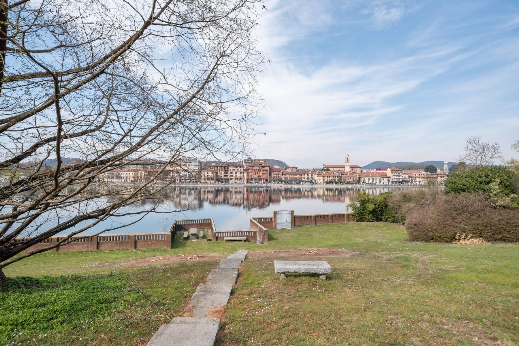 Appartamento in Affitto a Castelletto Sopra Ticino: 5 locali, 160 mq - Foto 29