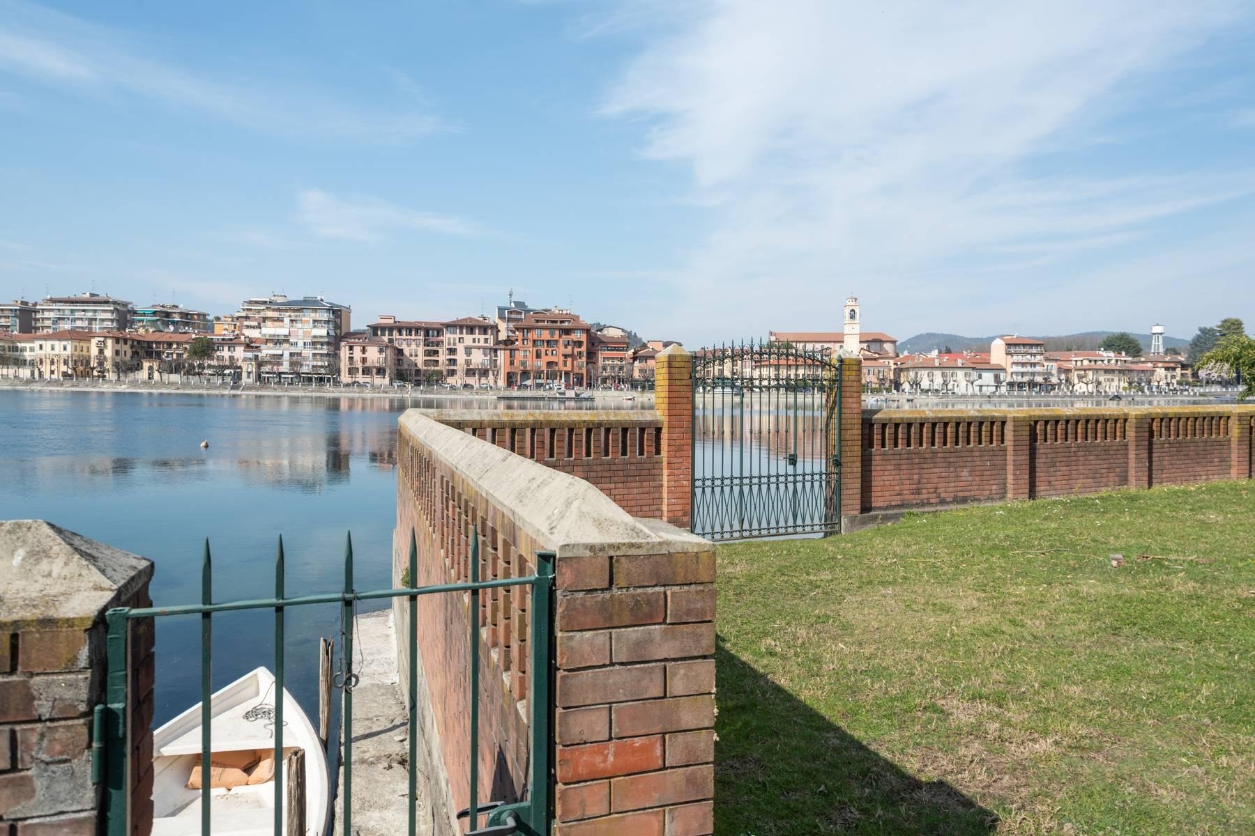 Appartamento in Affitto a Castelletto Sopra Ticino: 5 locali, 160 mq - Foto 7