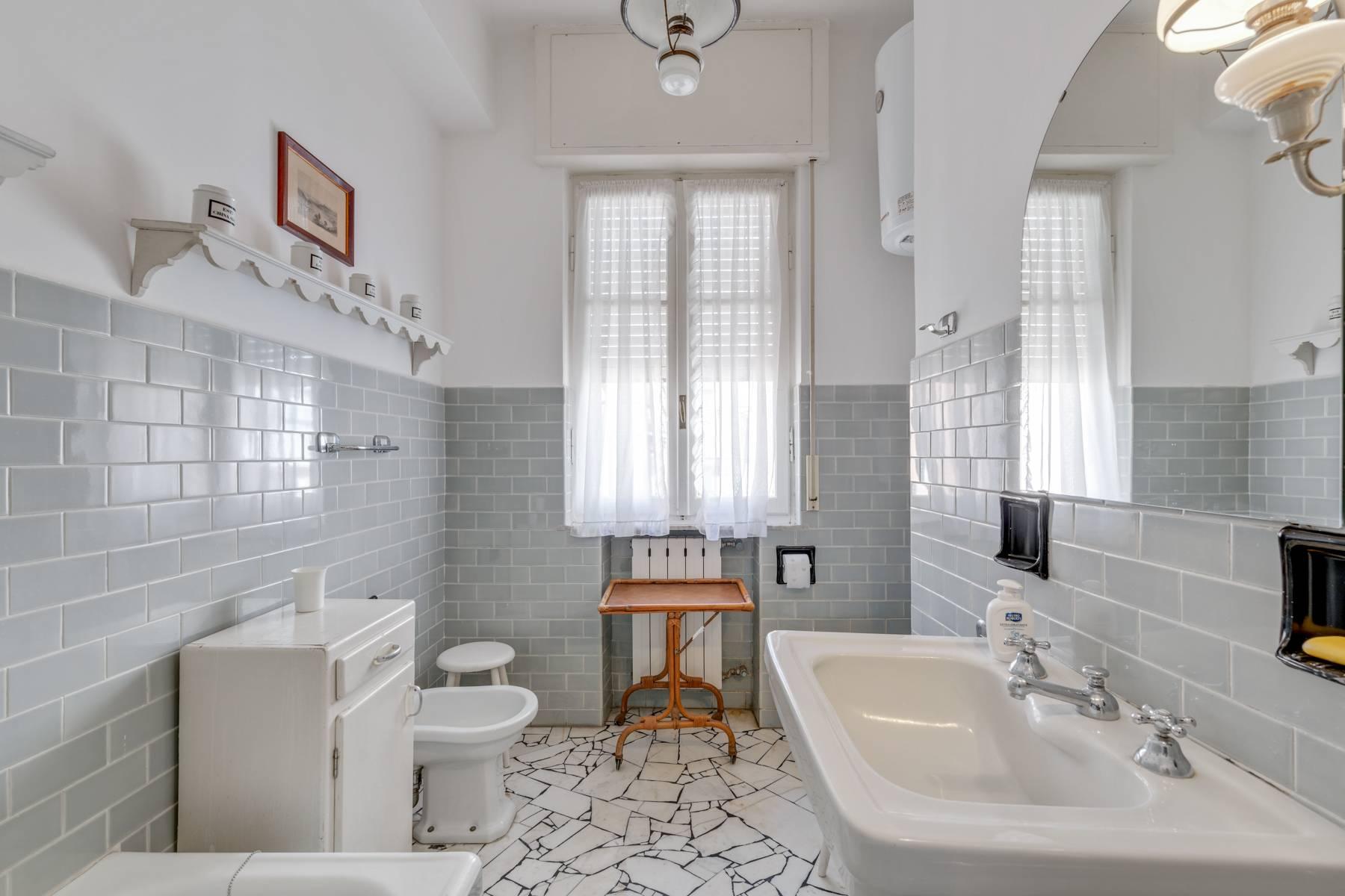 Appartamento in Vendita a Alassio: 5 locali, 177 mq - Foto 11
