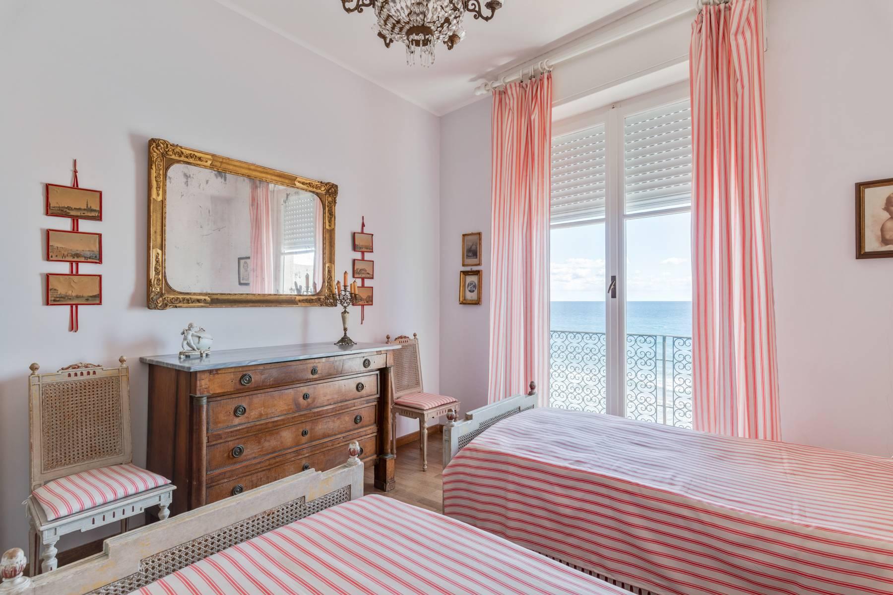 Appartamento in Vendita a Alassio: 5 locali, 177 mq - Foto 12