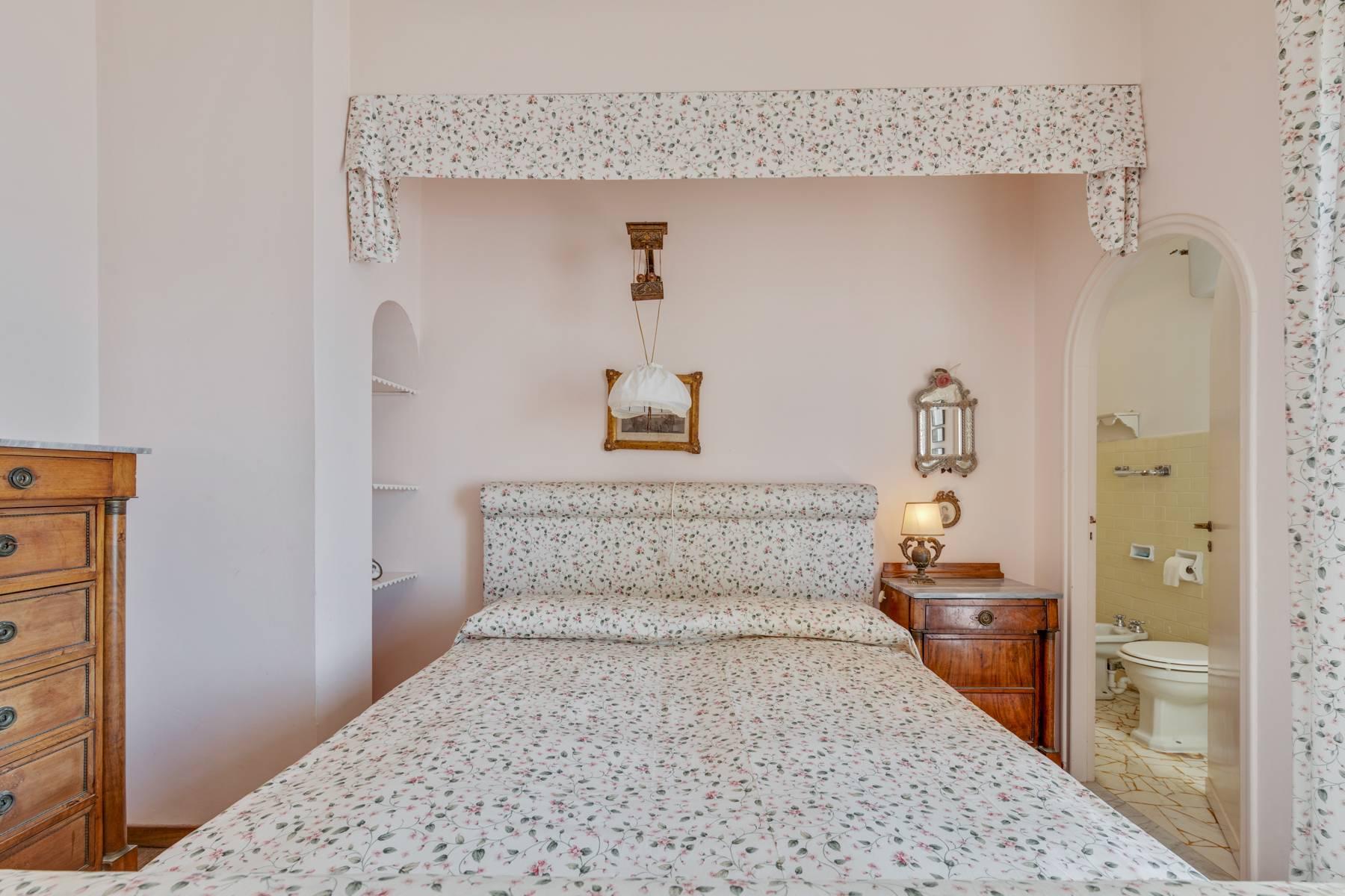 Appartamento in Vendita a Alassio: 5 locali, 177 mq - Foto 16