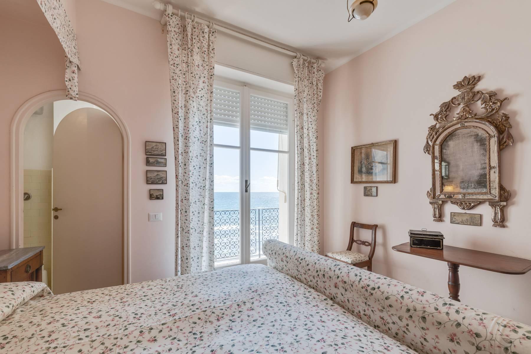 Appartamento in Vendita a Alassio: 5 locali, 177 mq - Foto 15