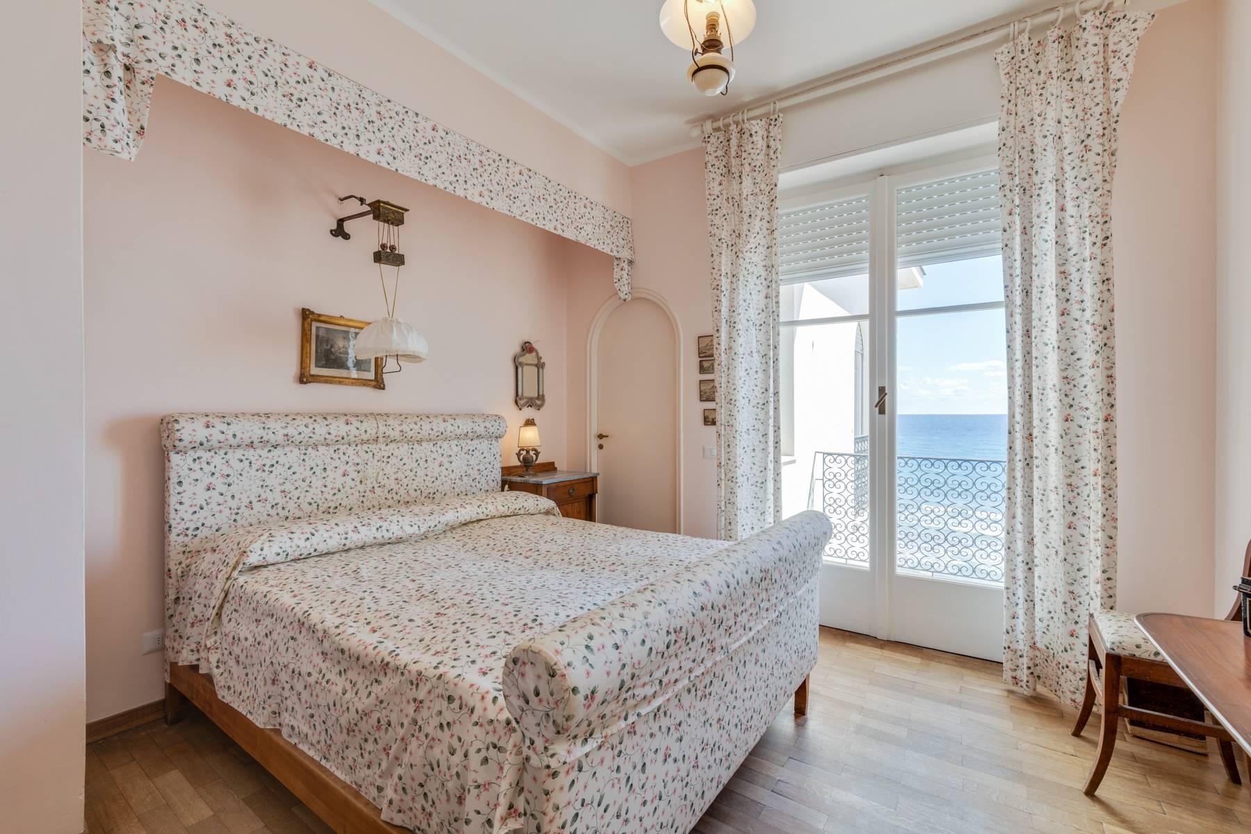 Appartamento in Vendita a Alassio: 5 locali, 177 mq - Foto 14