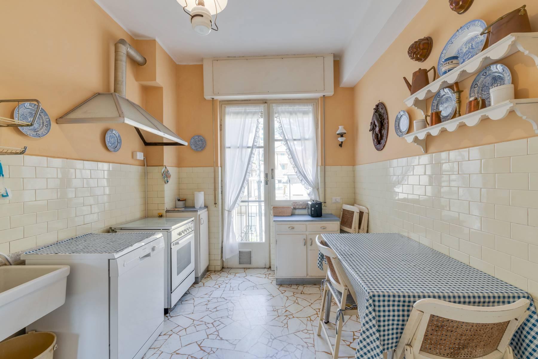 Appartamento in Vendita a Alassio: 5 locali, 177 mq - Foto 17