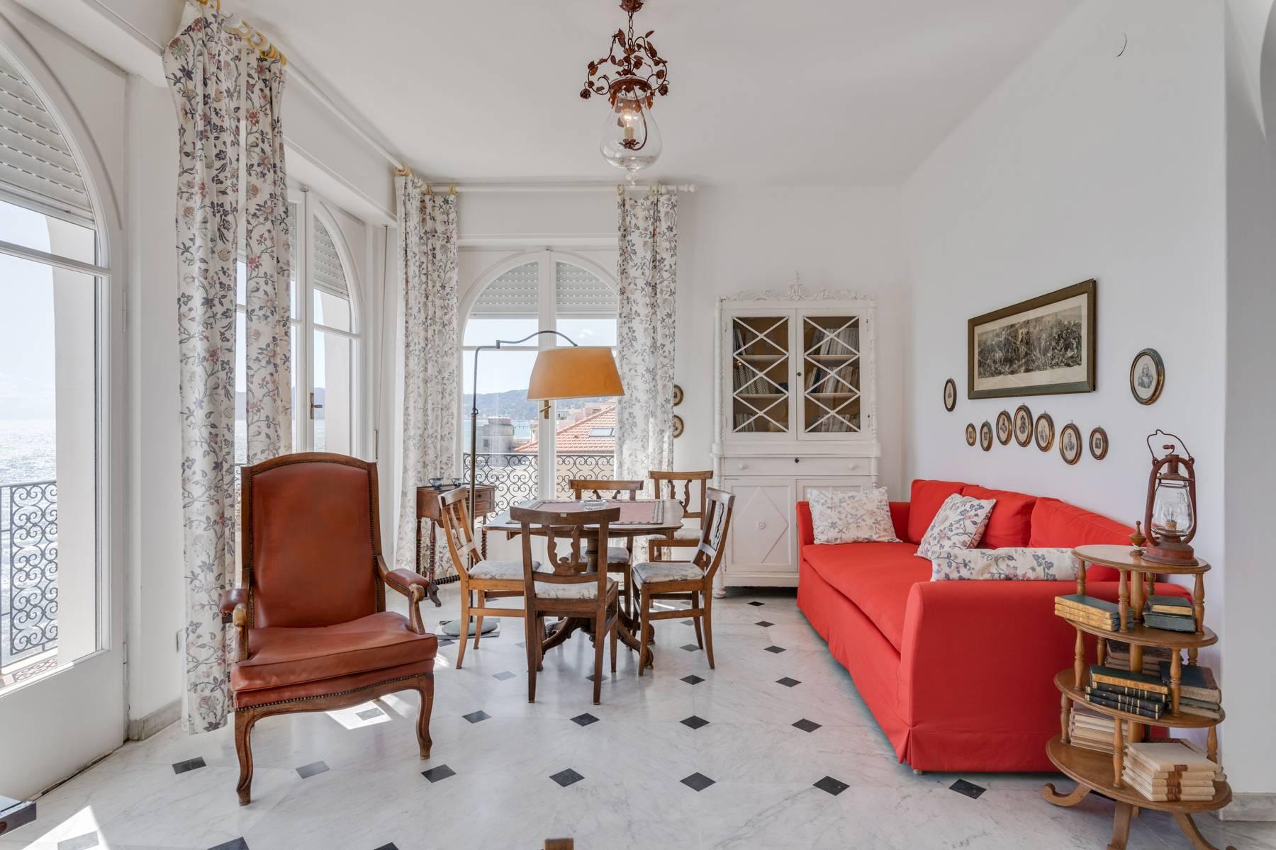 Appartamento in Vendita a Alassio: 5 locali, 177 mq - Foto 5