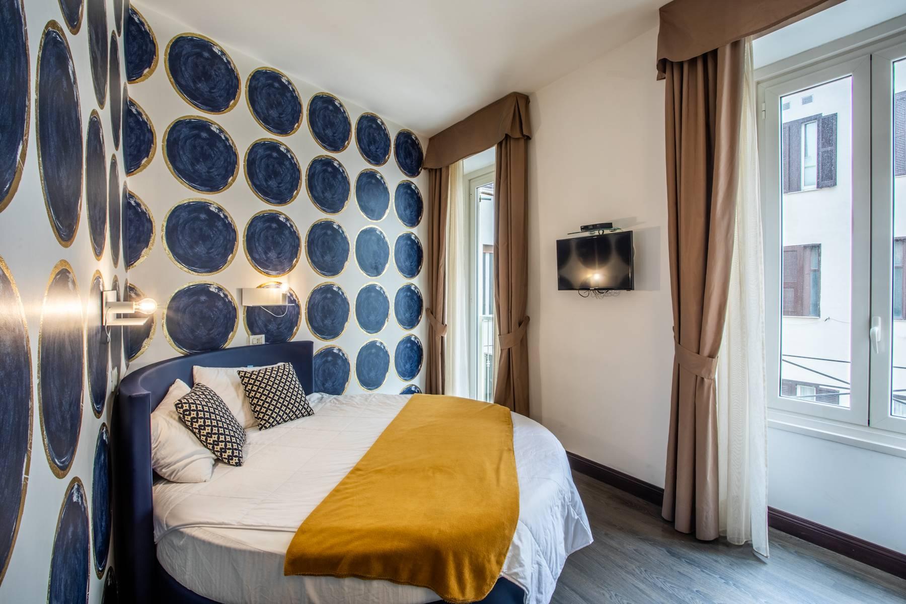 Appartamento in Vendita a Roma: 5 locali, 250 mq - Foto 15