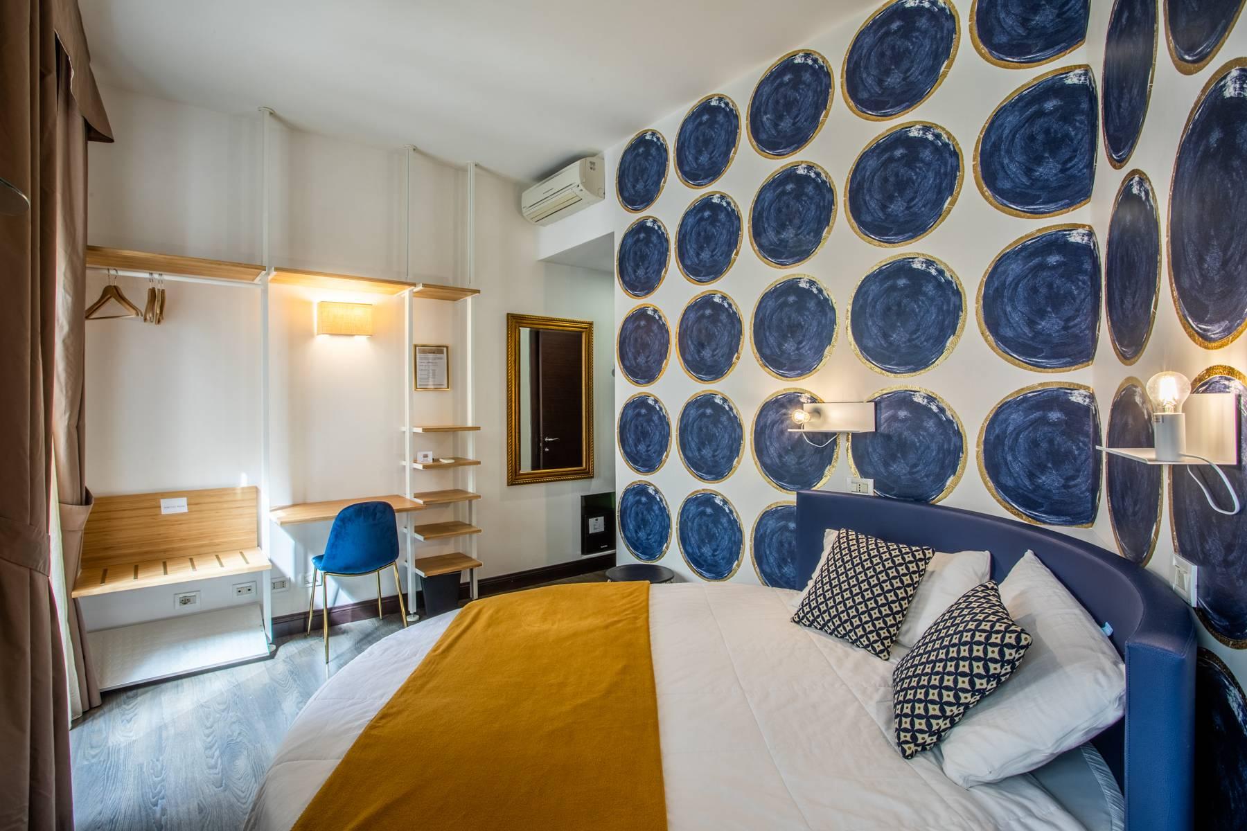 Appartamento in Vendita a Roma: 5 locali, 250 mq - Foto 16