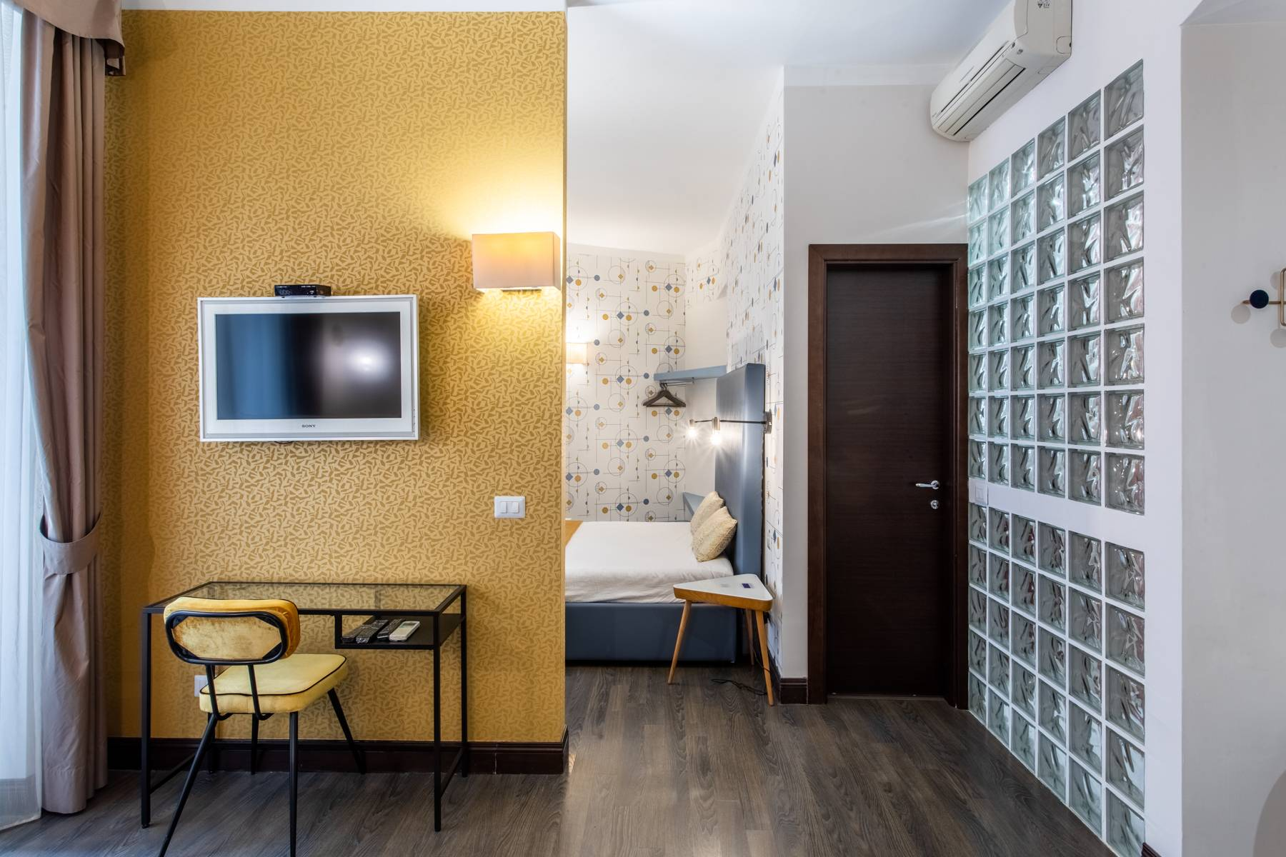 Appartamento in Vendita a Roma: 5 locali, 250 mq - Foto 10