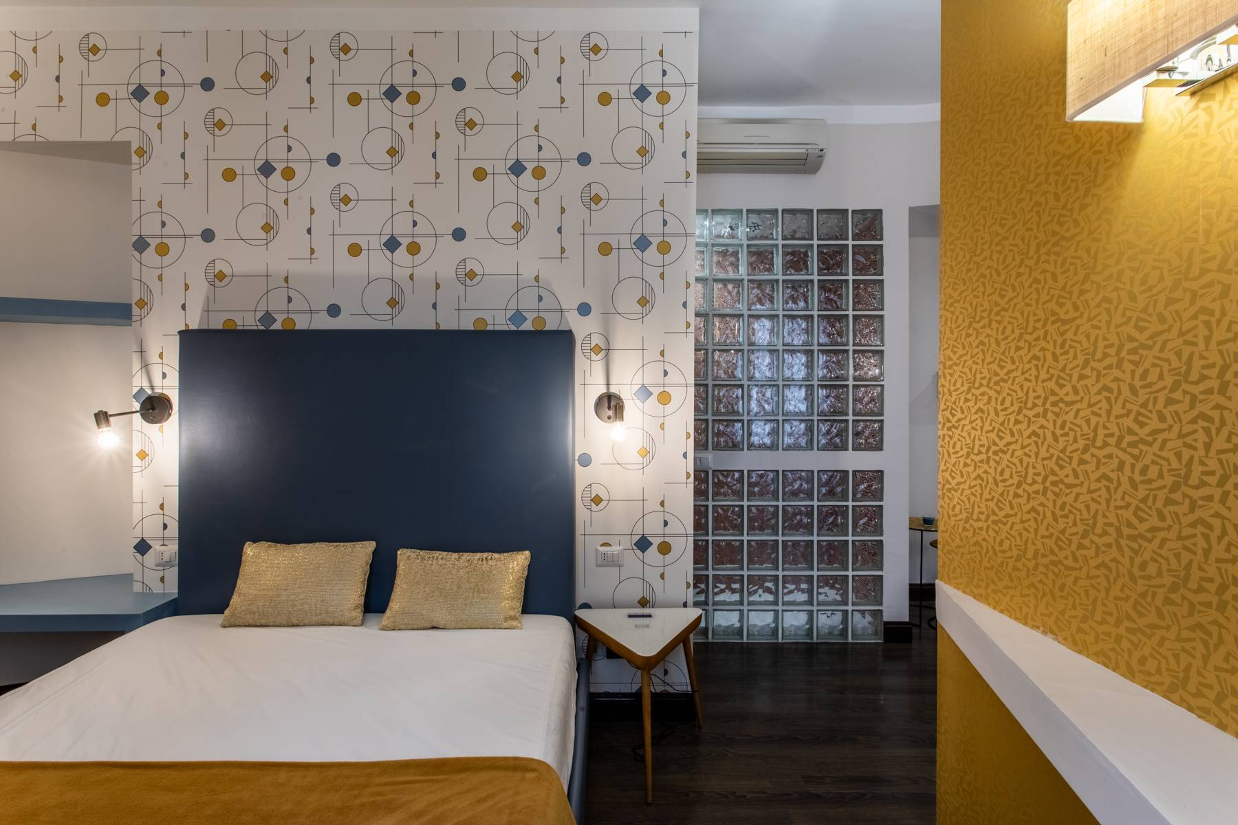 Appartamento in Vendita a Roma: 5 locali, 250 mq - Foto 11