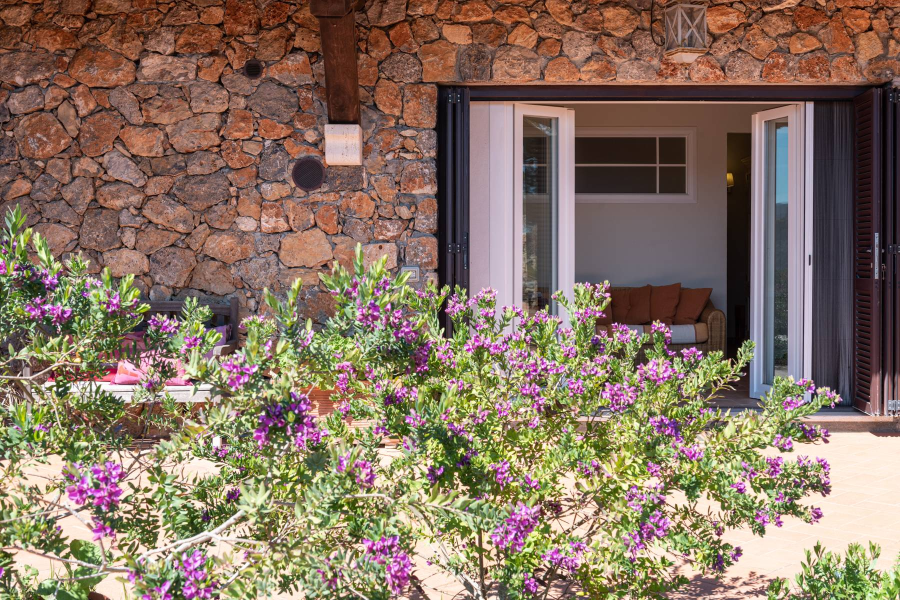 Villa in Vendita a Monte Argentario: 5 locali, 124 mq - Foto 25