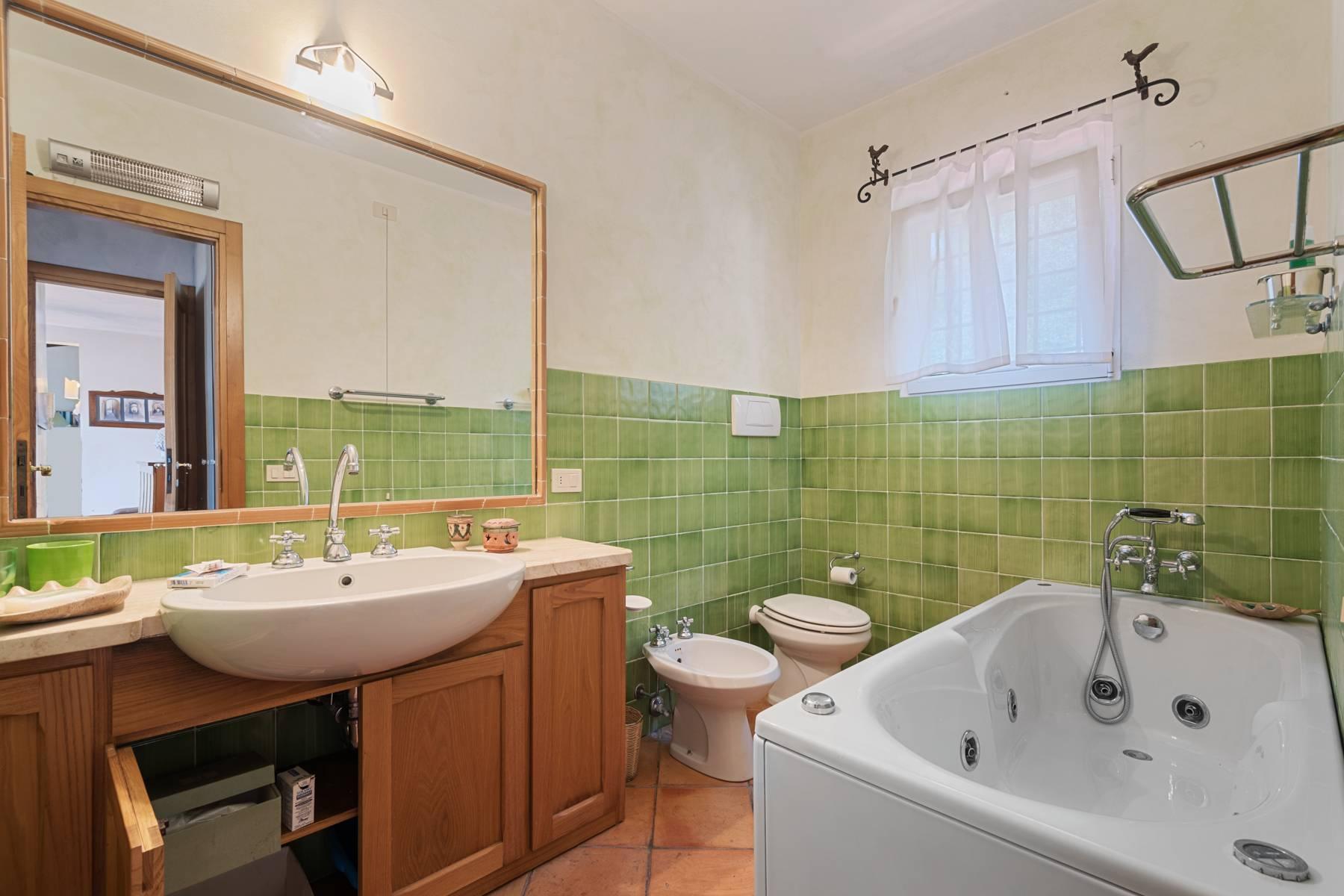 Villa in Vendita a Monte Argentario: 5 locali, 124 mq - Foto 18
