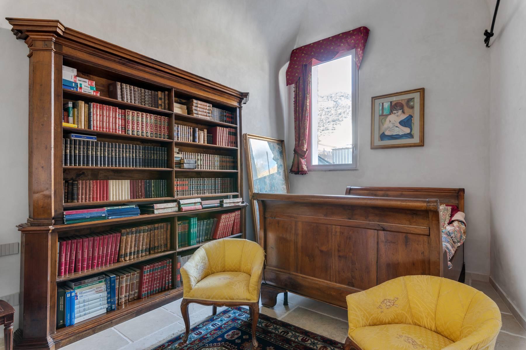 Appartamento in Vendita a Finale Ligure: 5 locali, 195 mq - Foto 9