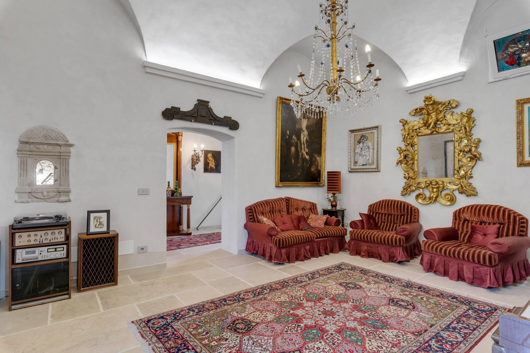 Appartamento in Vendita a Finale Ligure: 5 locali, 195 mq - Foto 18