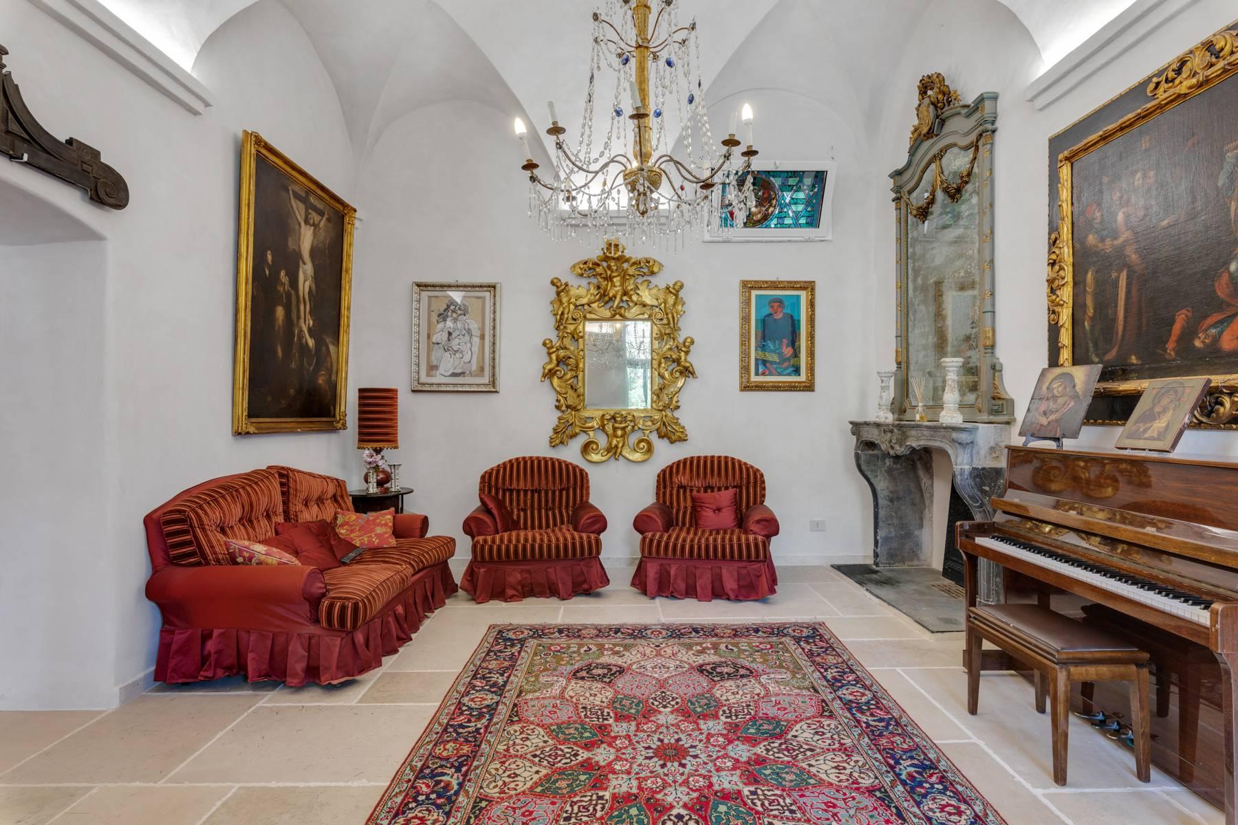 Appartamento in Vendita a Finale Ligure: 5 locali, 195 mq - Foto 14