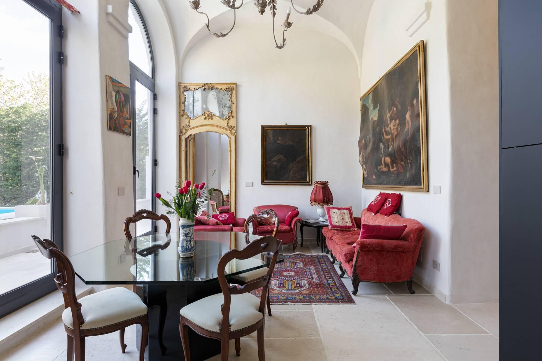Appartamento in Vendita a Finale Ligure: 5 locali, 195 mq - Foto 2