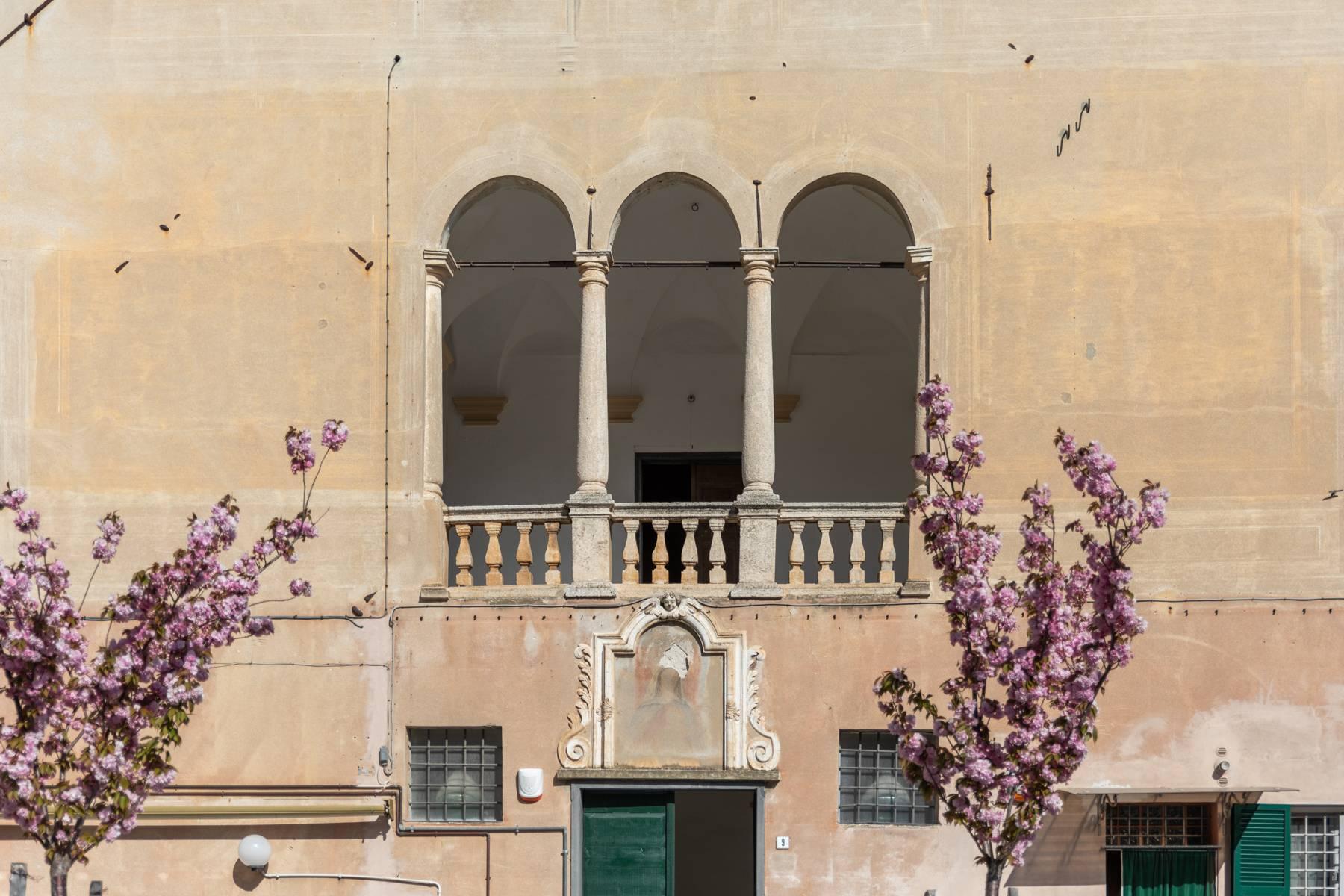 Appartamento in Vendita a Finale Ligure: 5 locali, 195 mq - Foto 7