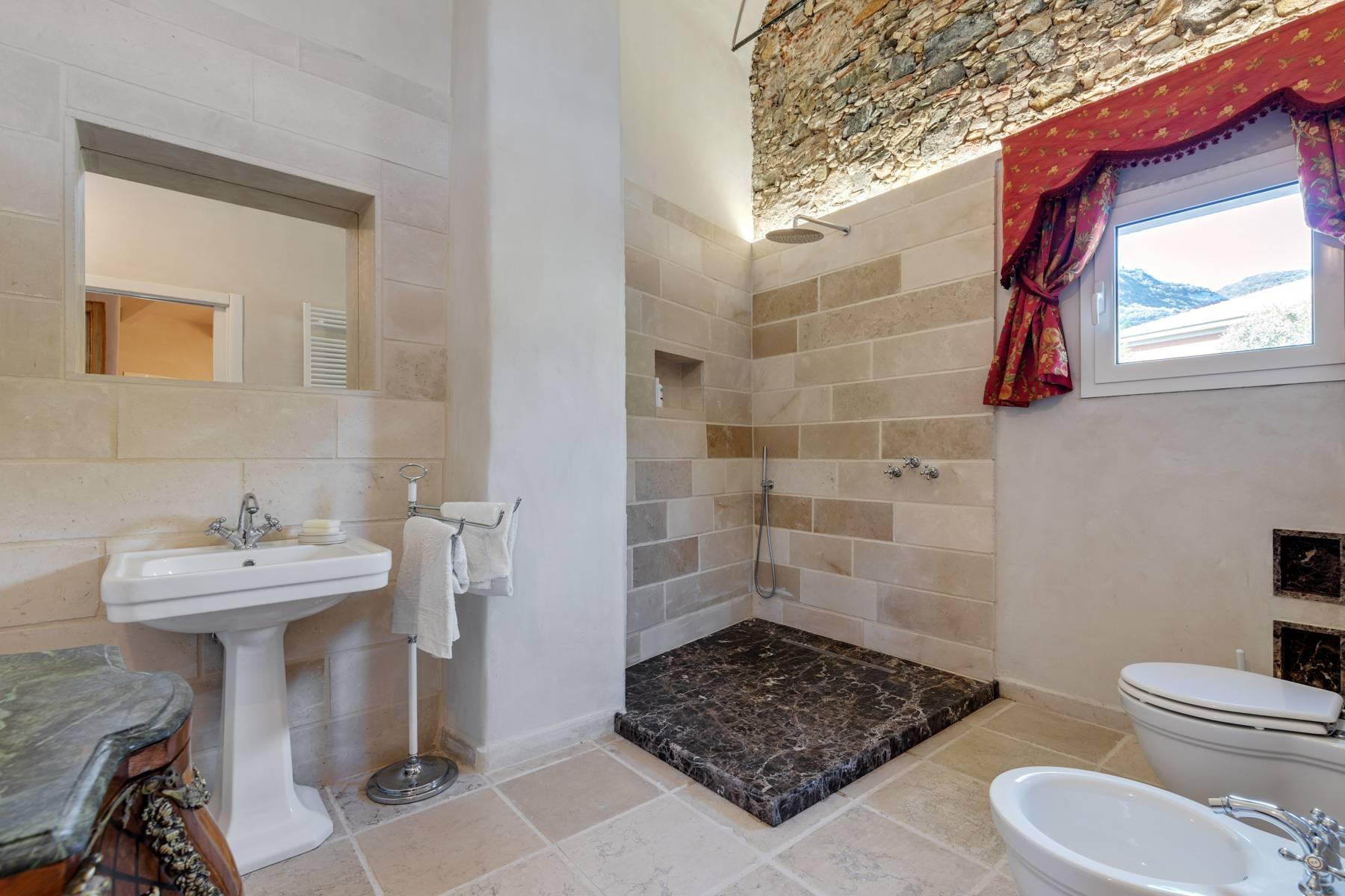 Appartamento in Vendita a Finale Ligure: 5 locali, 195 mq - Foto 10