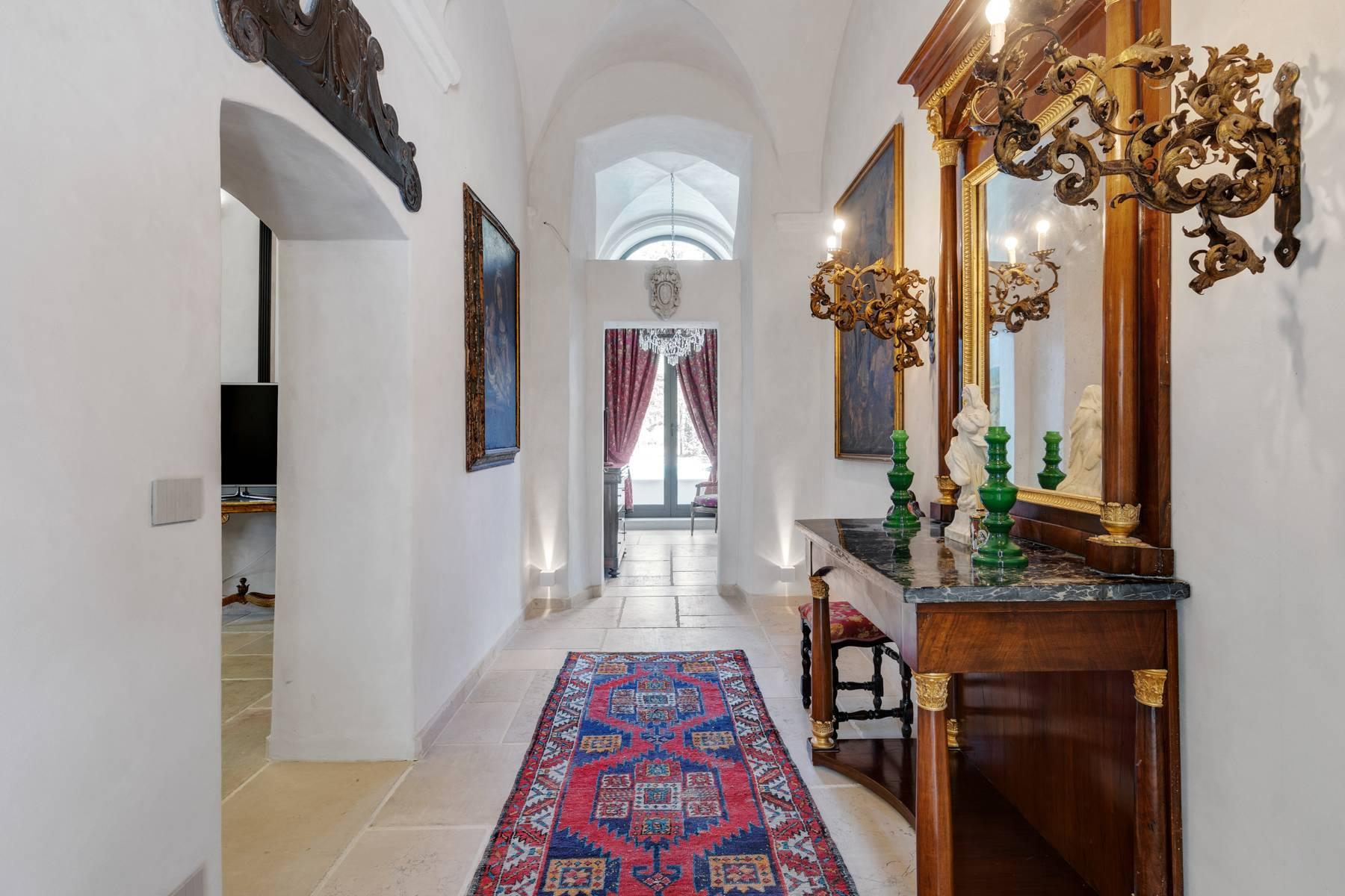 Appartamento in Vendita a Finale Ligure: 5 locali, 195 mq - Foto 12